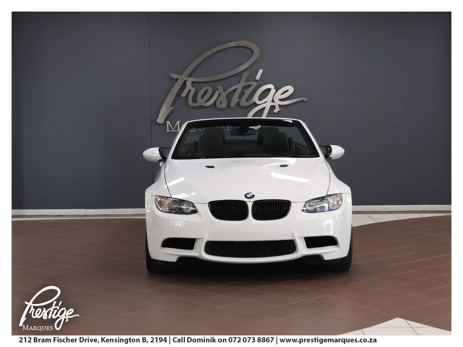 2012-BMW-M3-Prestige-Marques-Randburg-Santon-15
