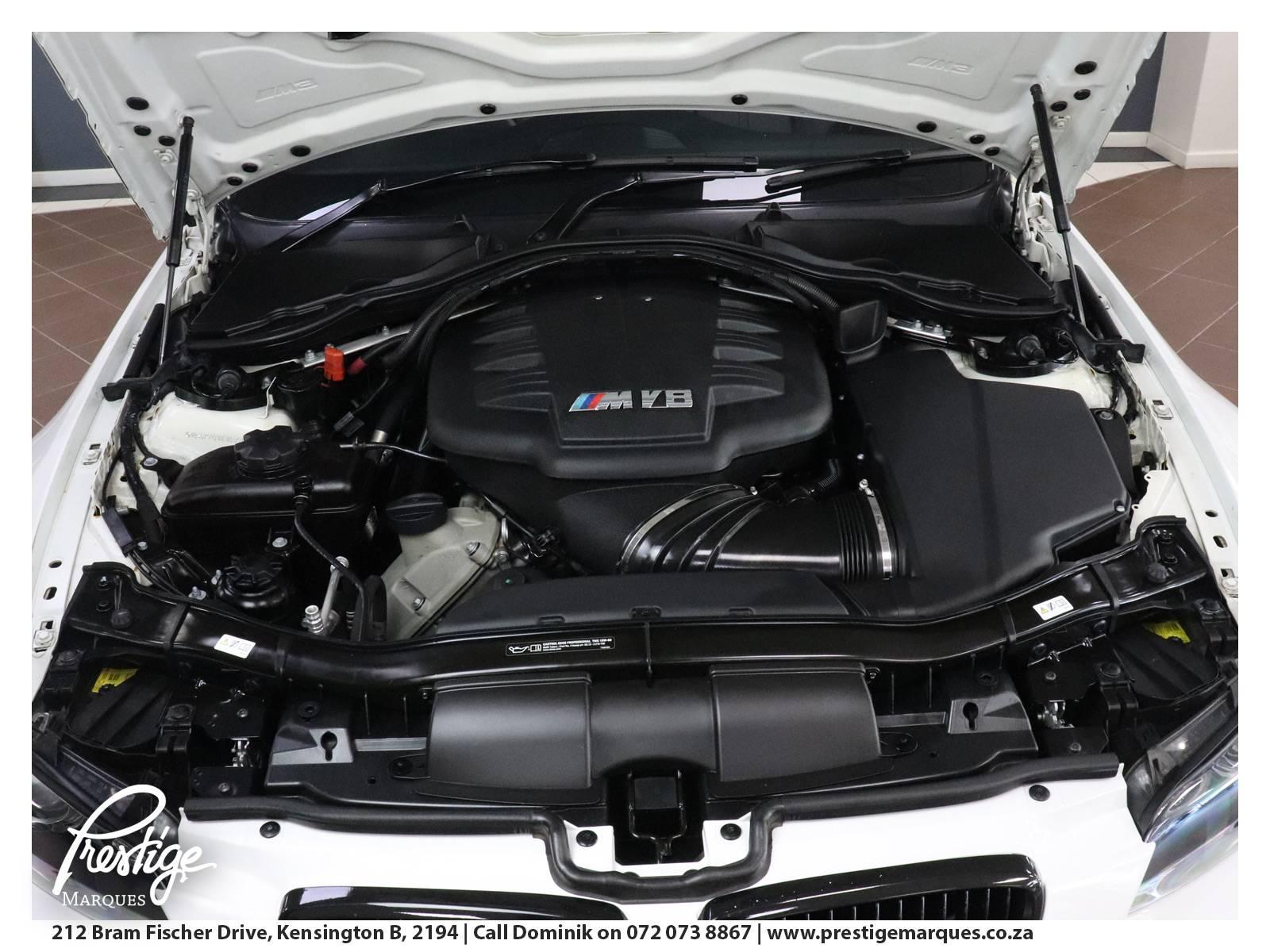 2012-BMW-M3-Prestige-Marques-Randburg-Santon-16