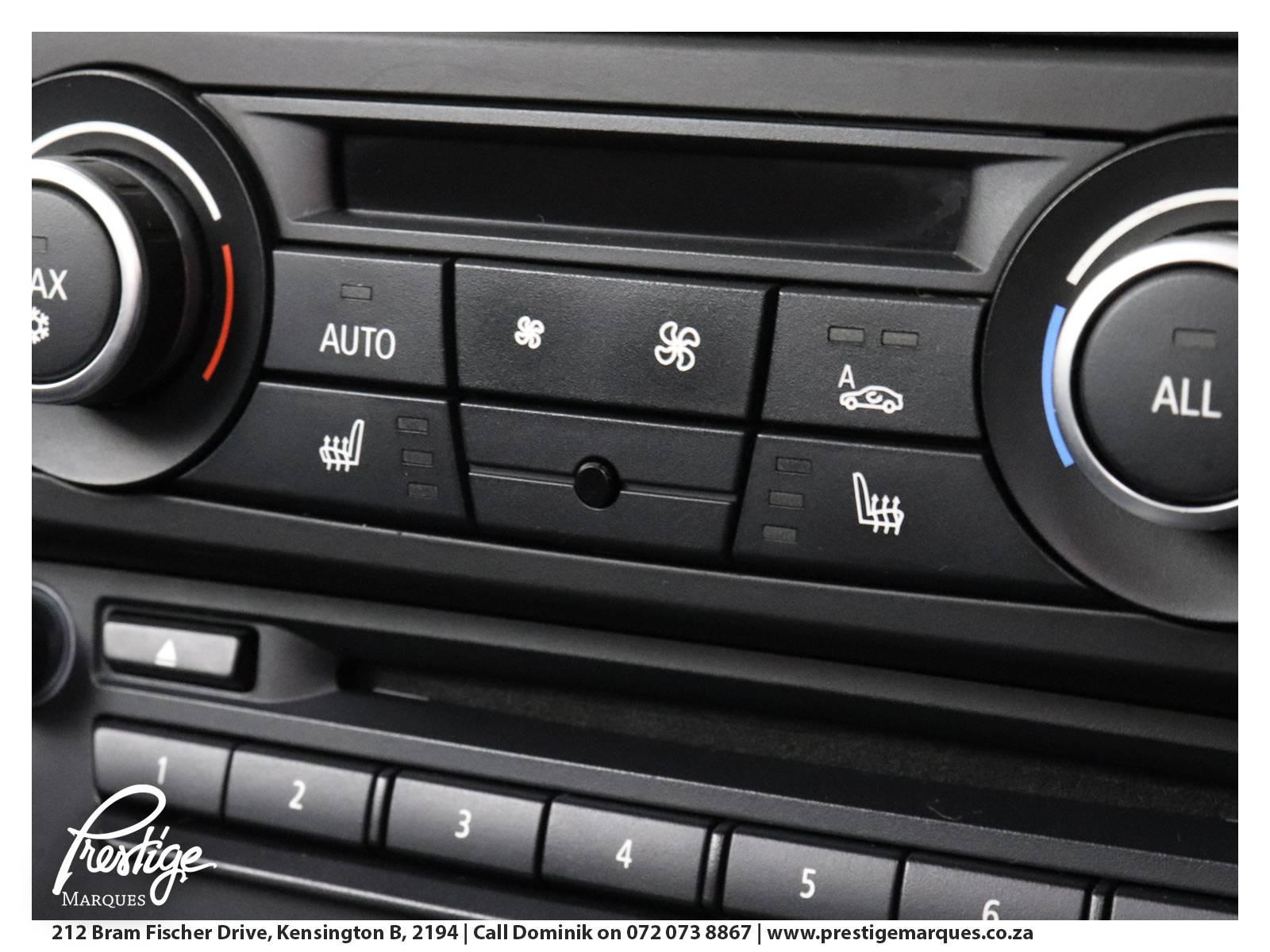 2012-BMW-M3-Prestige-Marques-Randburg-Santon-21