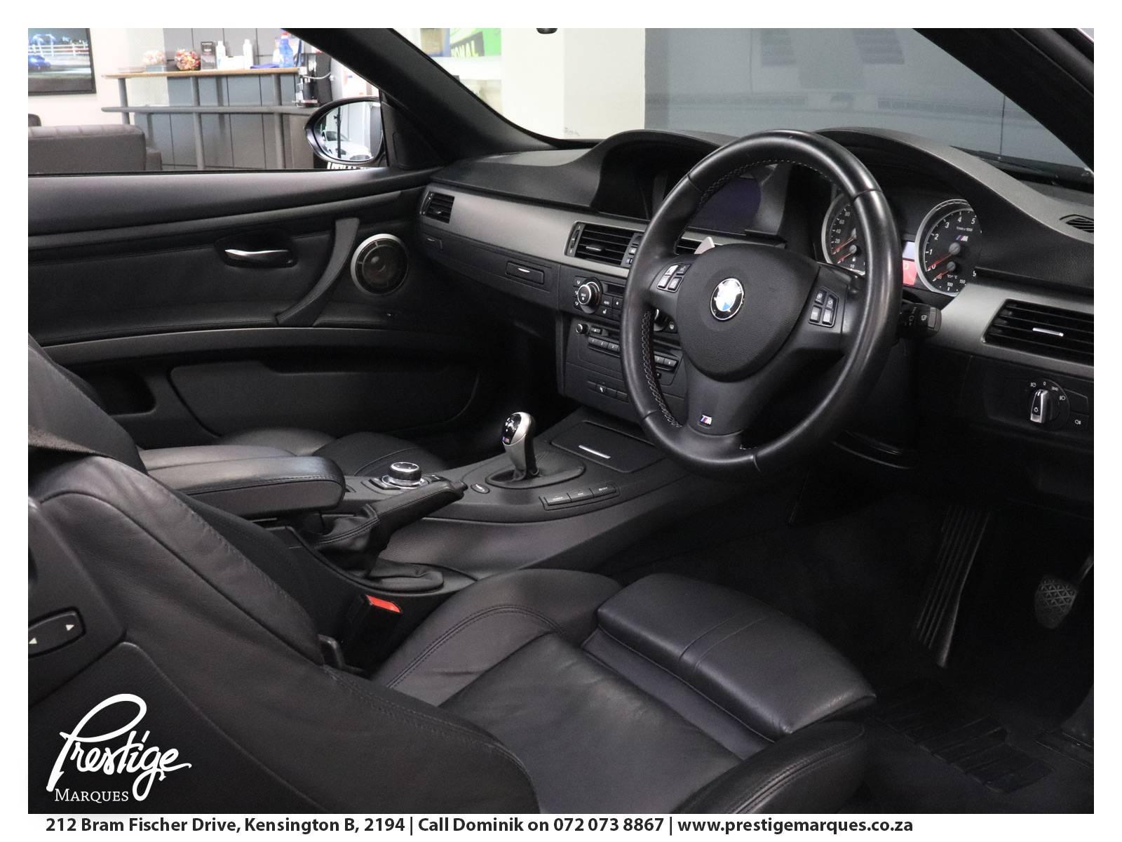 2012-BMW-M3-Prestige-Marques-Randburg-Santon-22