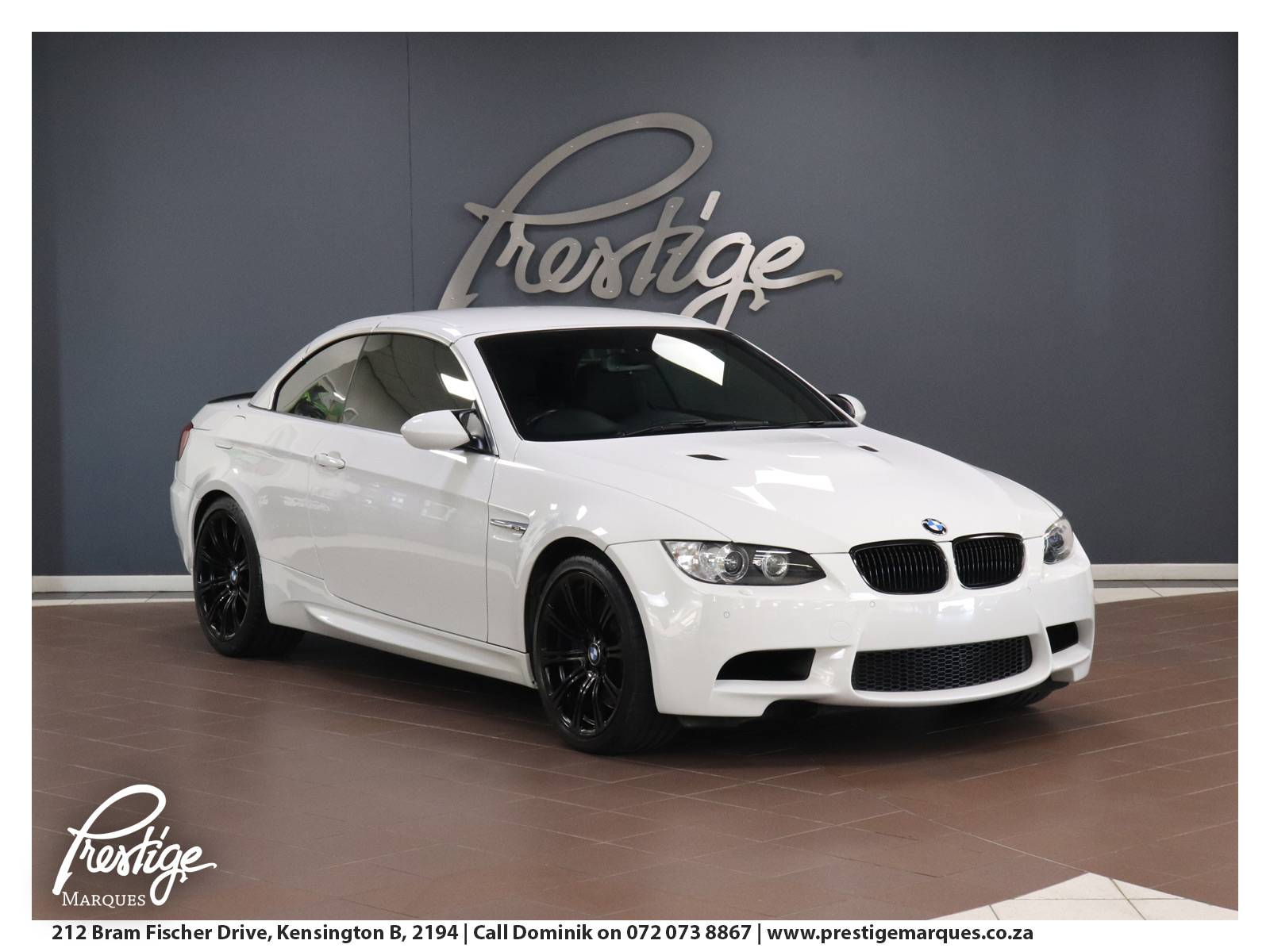 2012-BMW-M3-Prestige-Marques-Randburg-Santon-3