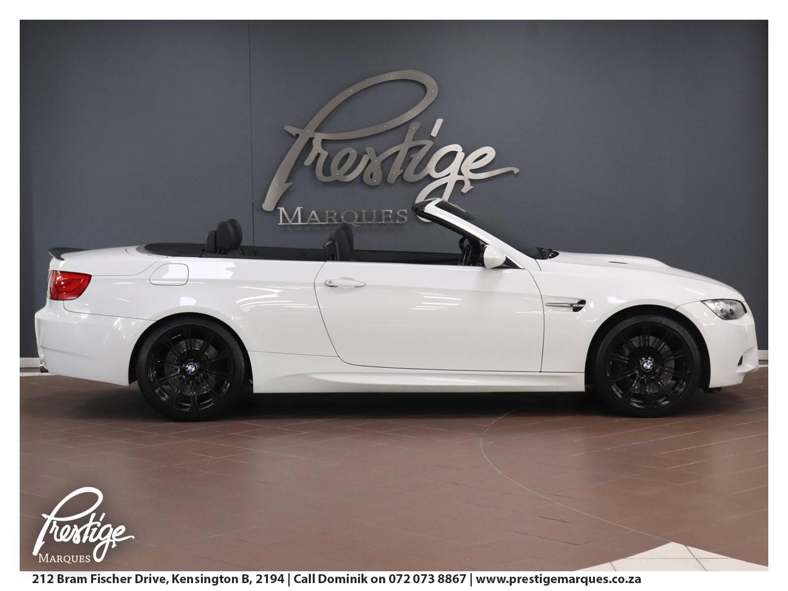 2012-BMW-M3-Prestige-Marques-Randburg-Santon-5