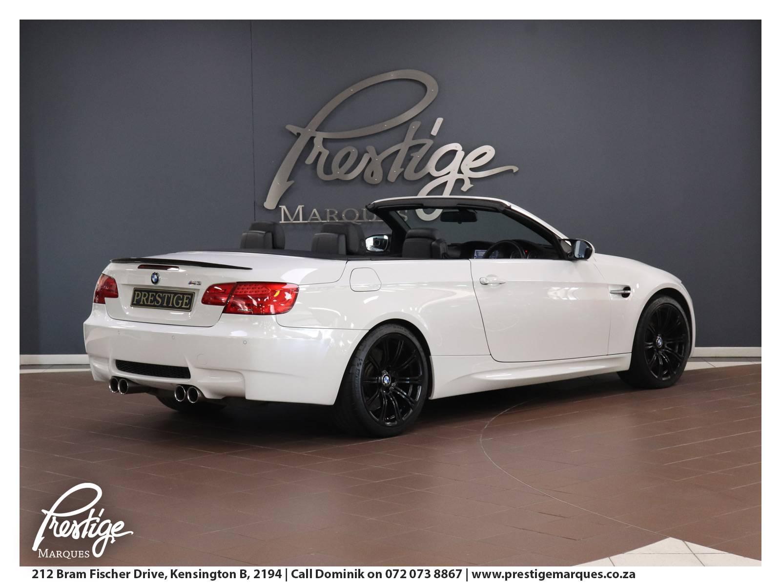 2012-BMW-M3-Prestige-Marques-Randburg-Santon-6