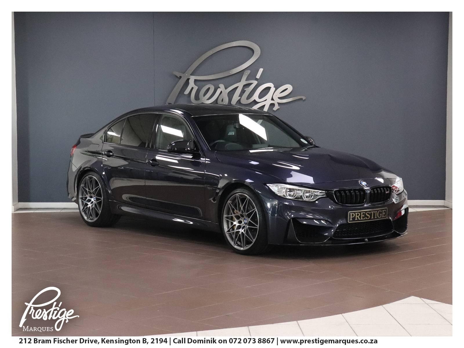 2016-BMW-M3-MDCT-30-Jarare-Prestige-Marques-Randburg-Sandton-1