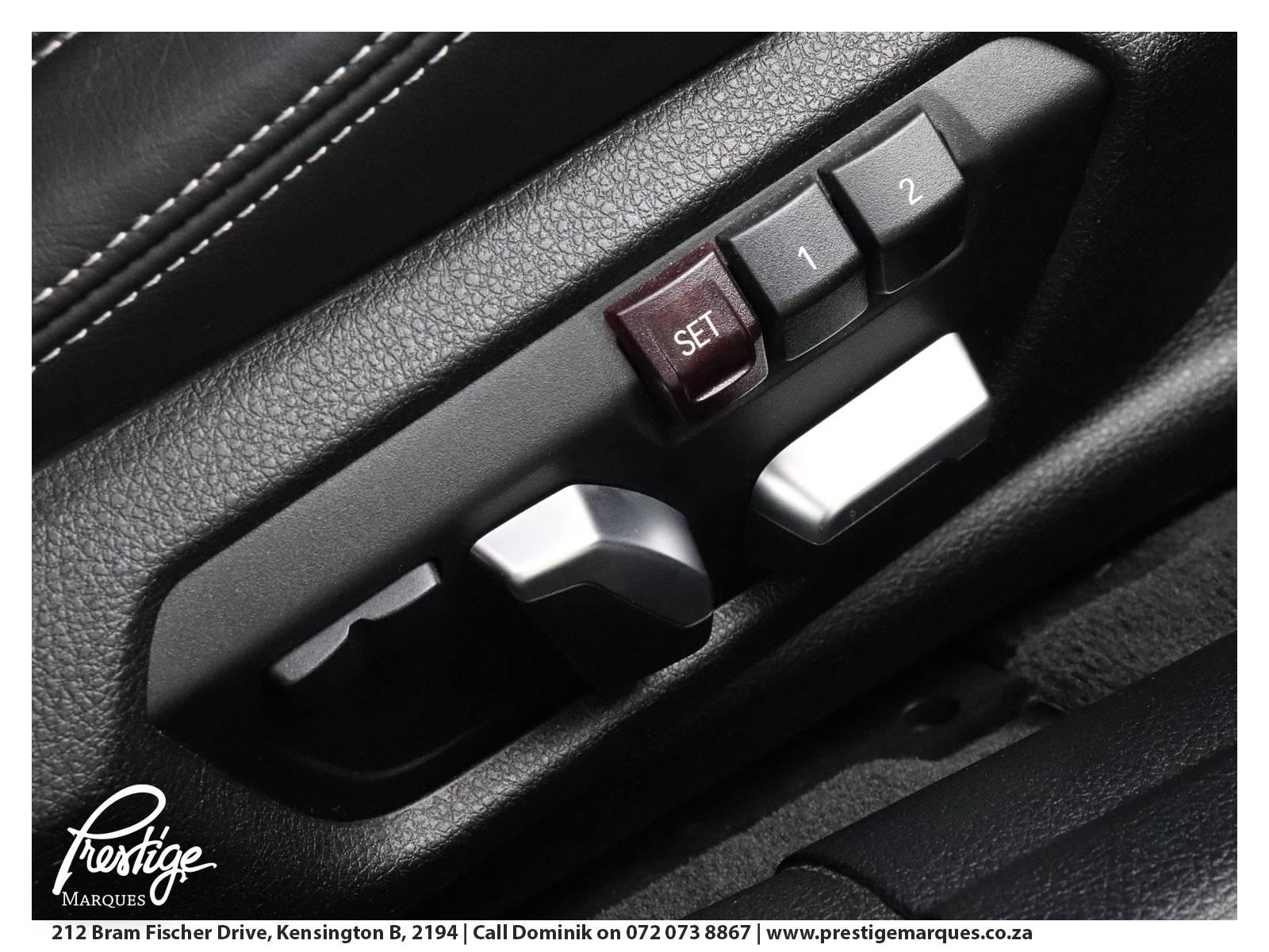 2016-BMW-M3-MDCT-30-Jarare-Prestige-Marques-Randburg-Sandton-14