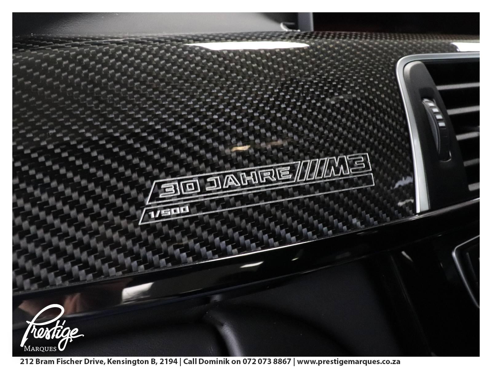2016-BMW-M3-MDCT-30-Jarare-Prestige-Marques-Randburg-Sandton-16