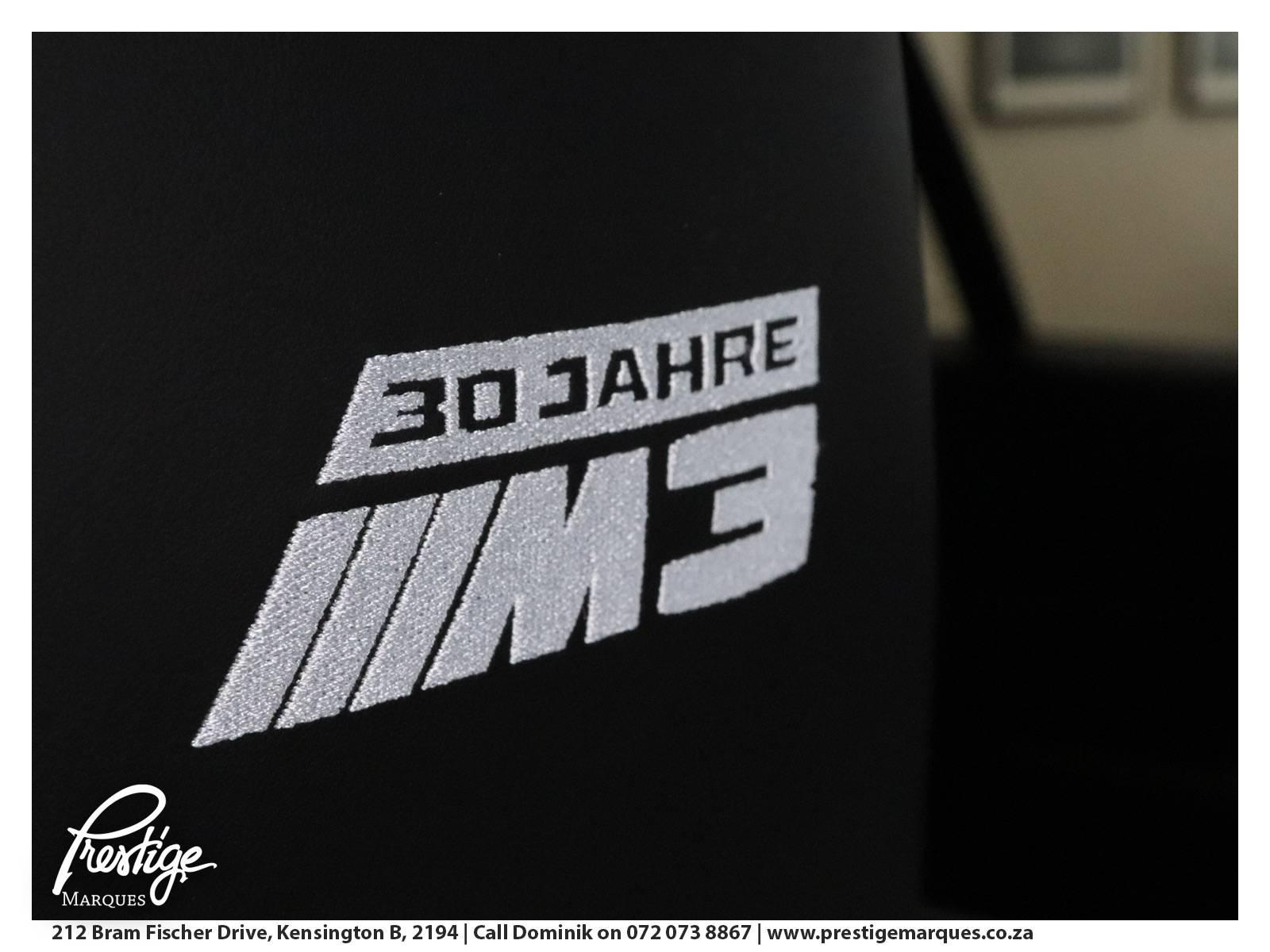 2016-BMW-M3-MDCT-30-Jarare-Prestige-Marques-Randburg-Sandton-18