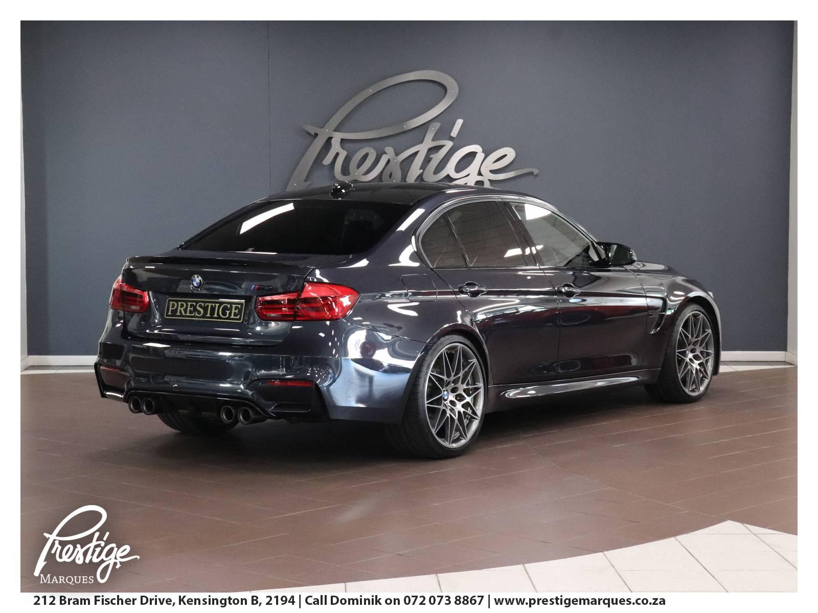 2016-BMW-M3-MDCT-30-Jarare-Prestige-Marques-Randburg-Sandton-3