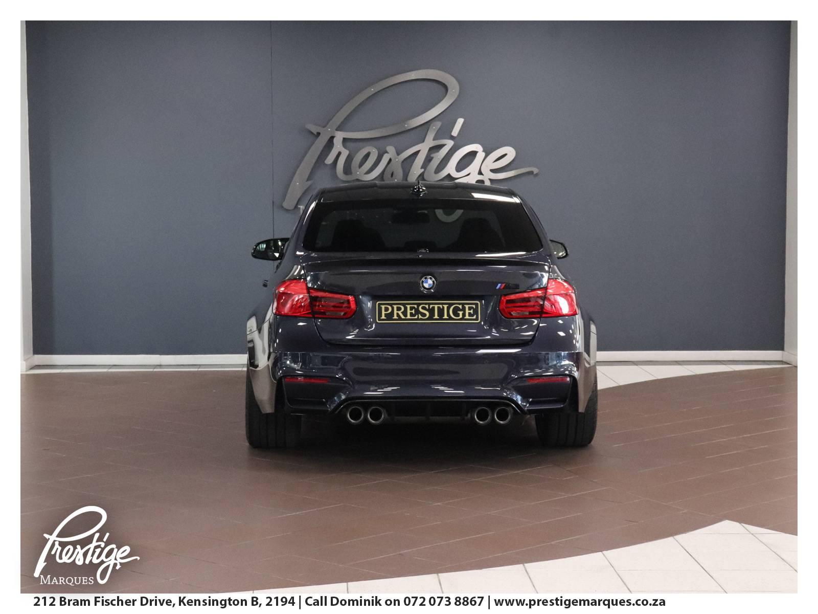 2016-BMW-M3-MDCT-30-Jarare-Prestige-Marques-Randburg-Sandton-4
