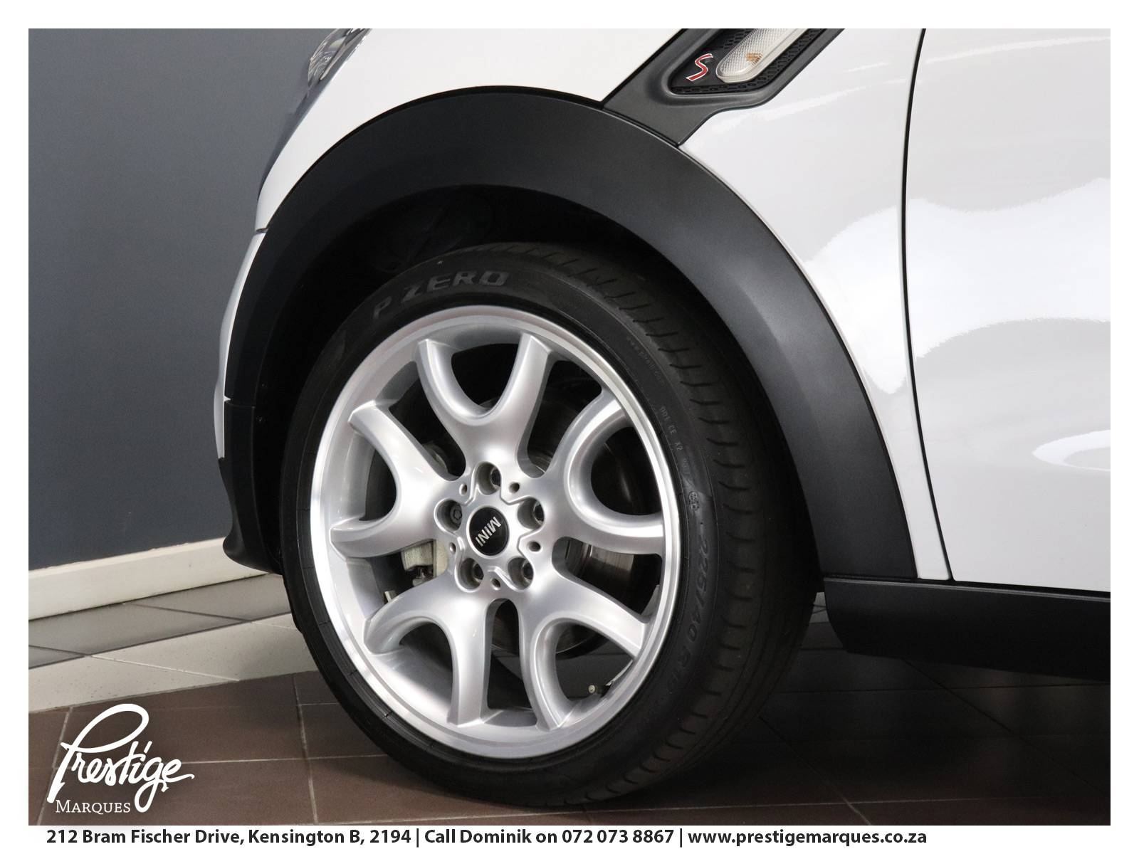 2016-MINI-cooper-s-paceman-prestige-marques-randburg-sandton-12