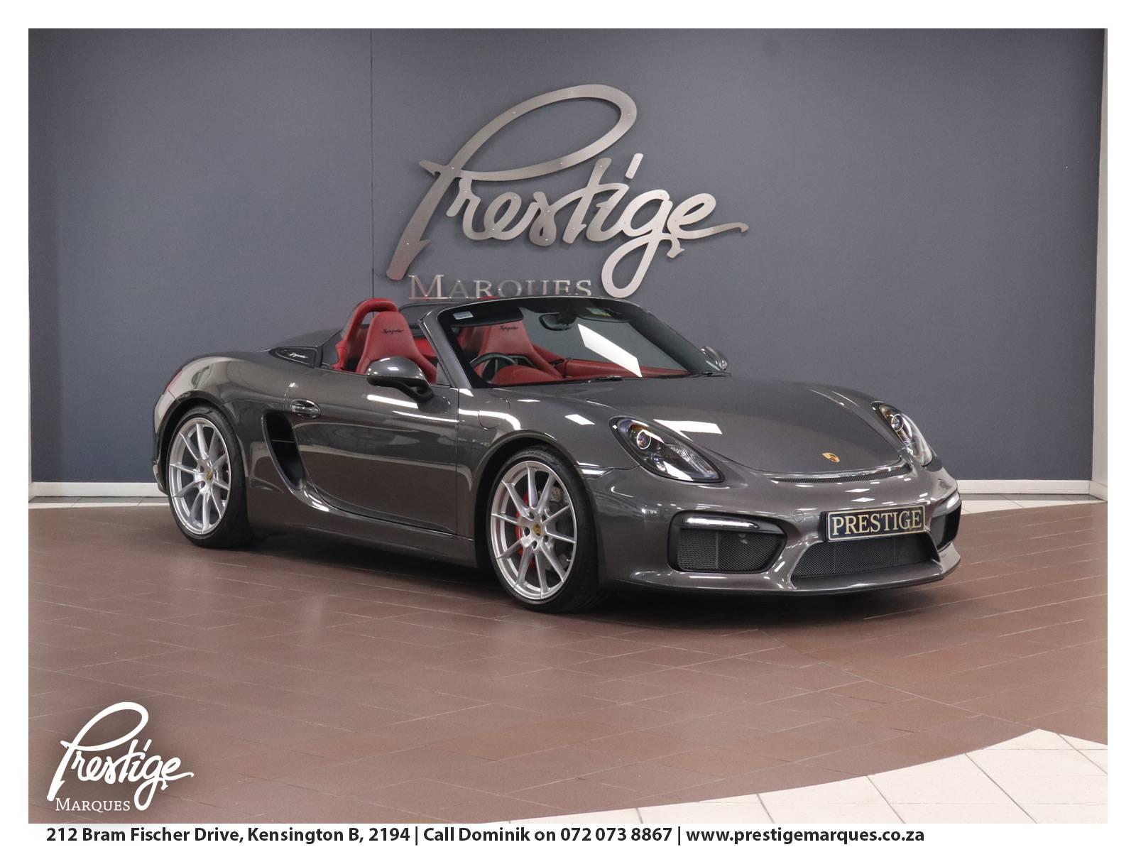 2016-Porsche-Spyder-Prestige-Marques-Ranburg-Sandton-1