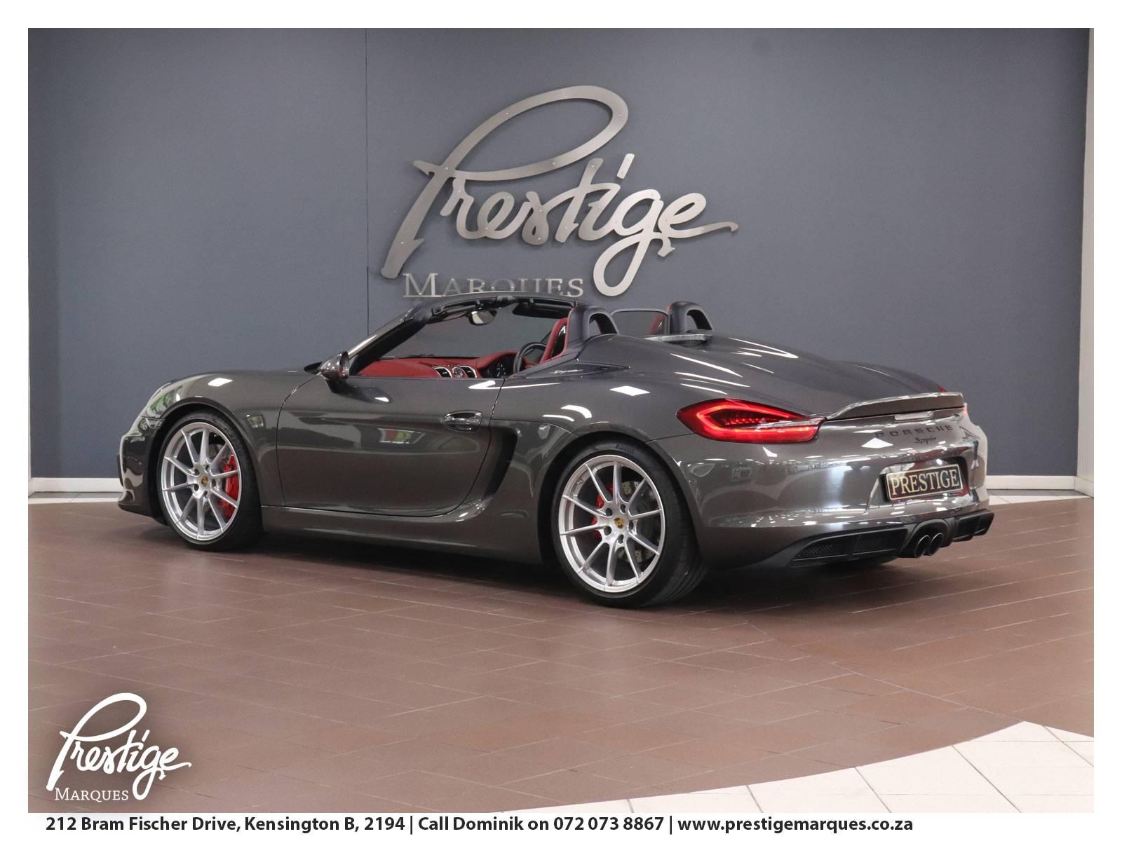 2016-Porsche-Spyder-Prestige-Marques-Ranburg-Sandton-5