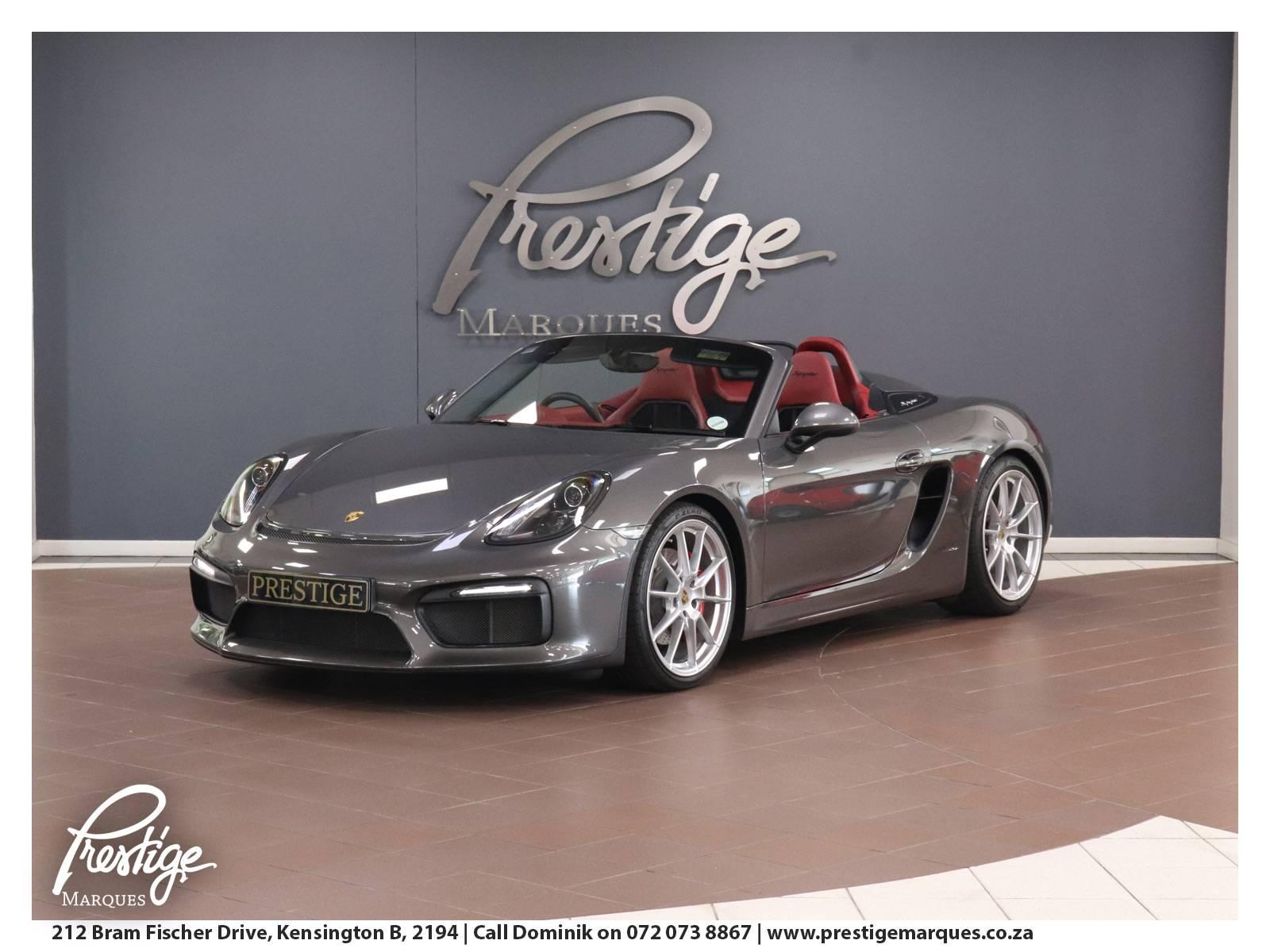 2016-Porsche-Spyder-Prestige-Marques-Ranburg-Sandton-7