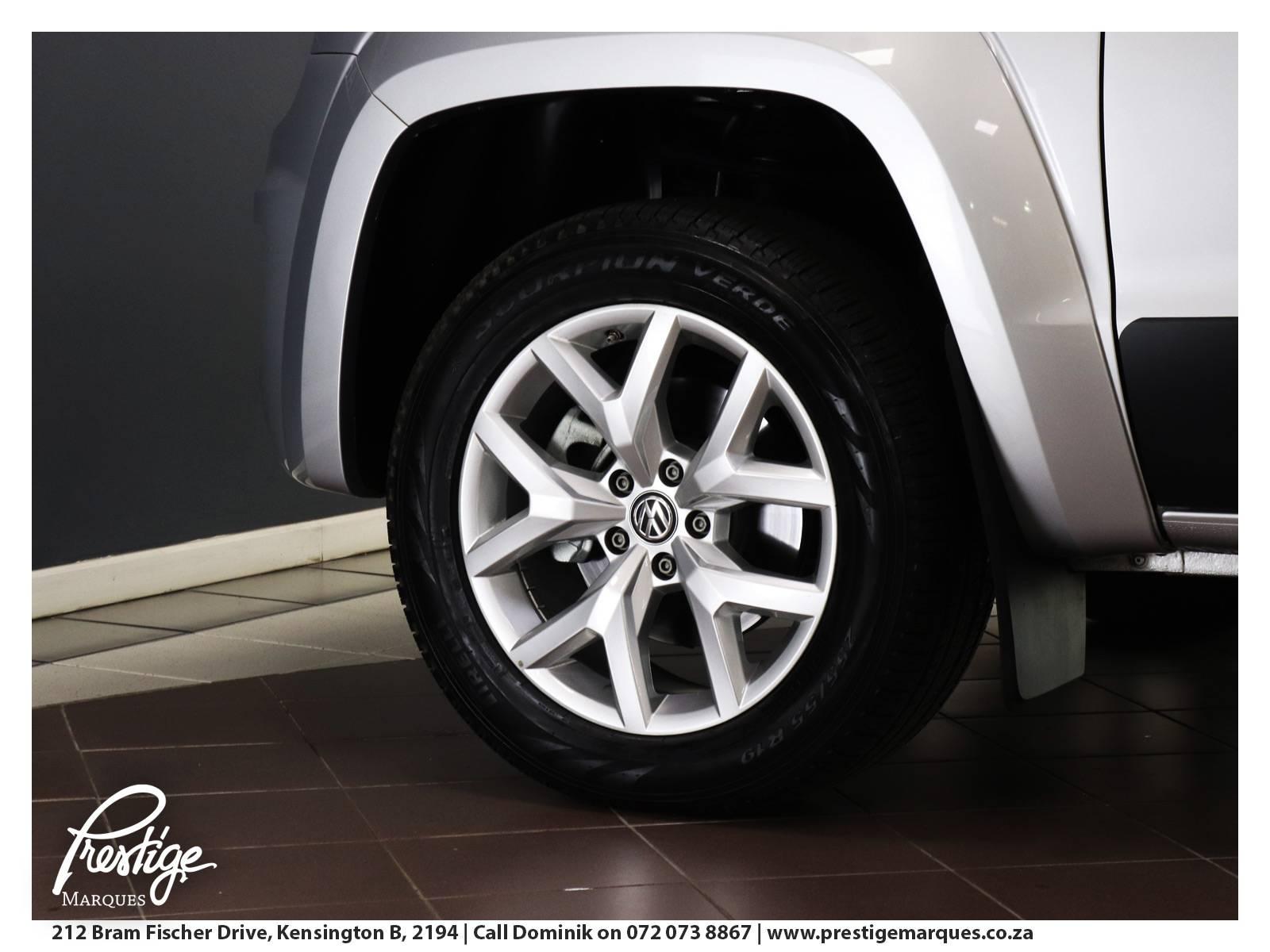 2019-Volkswagen-Amarok-Prestige-Marques-Randburg-Sandton-10