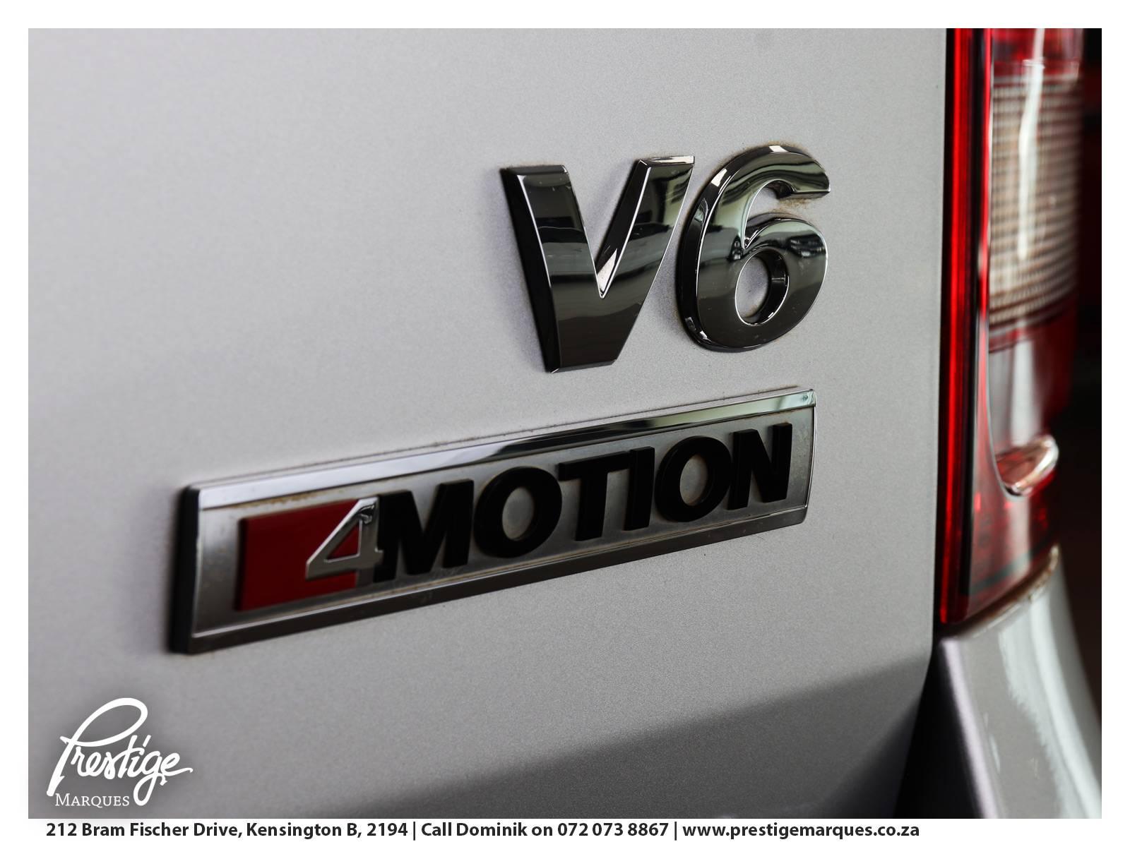 2019-Volkswagen-Amarok-Prestige-Marques-Randburg-Sandton-11