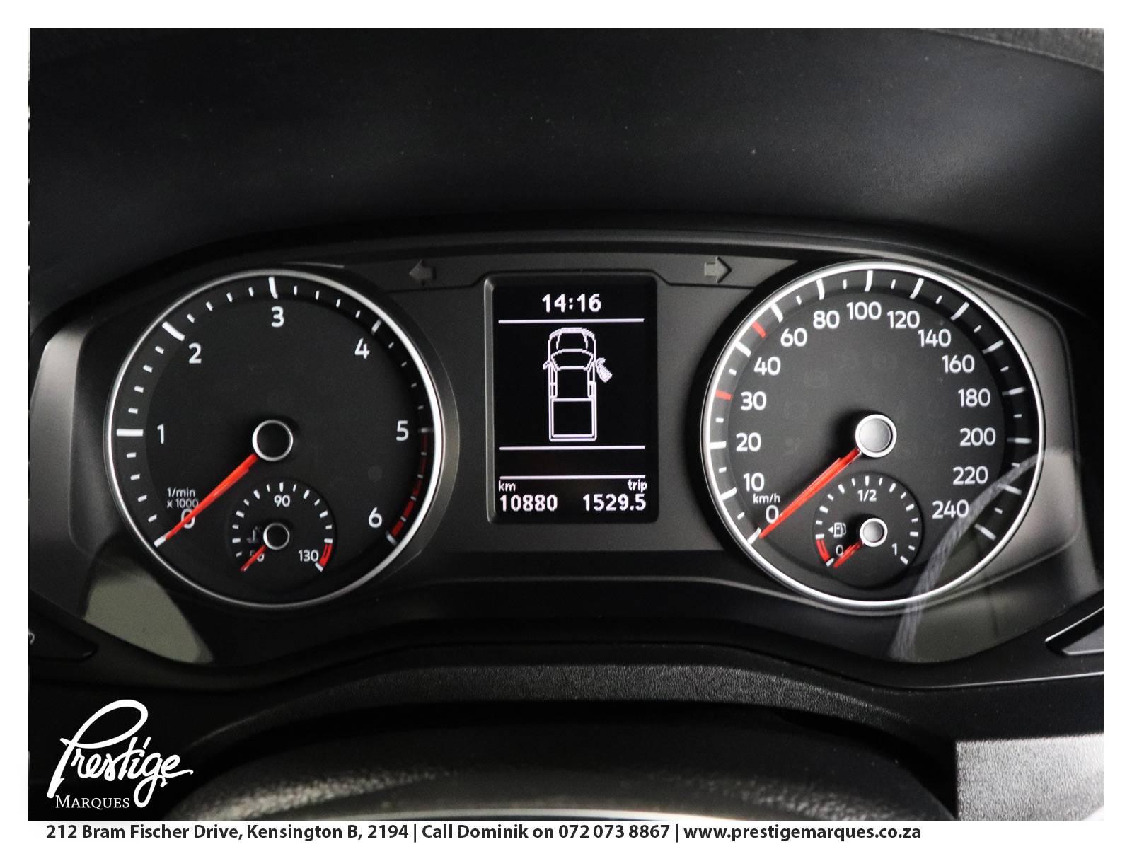 2019-Volkswagen-Amarok-Prestige-Marques-Randburg-Sandton-13