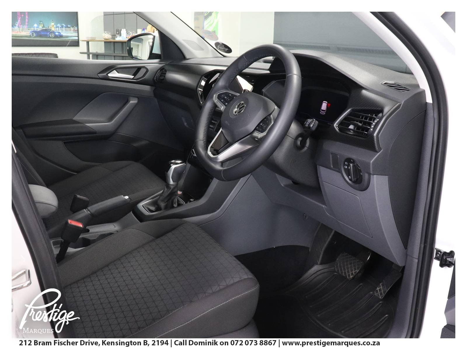2019-Volkswagen-T-Cross-Prestige-Marques-Randburg-Sandton-12