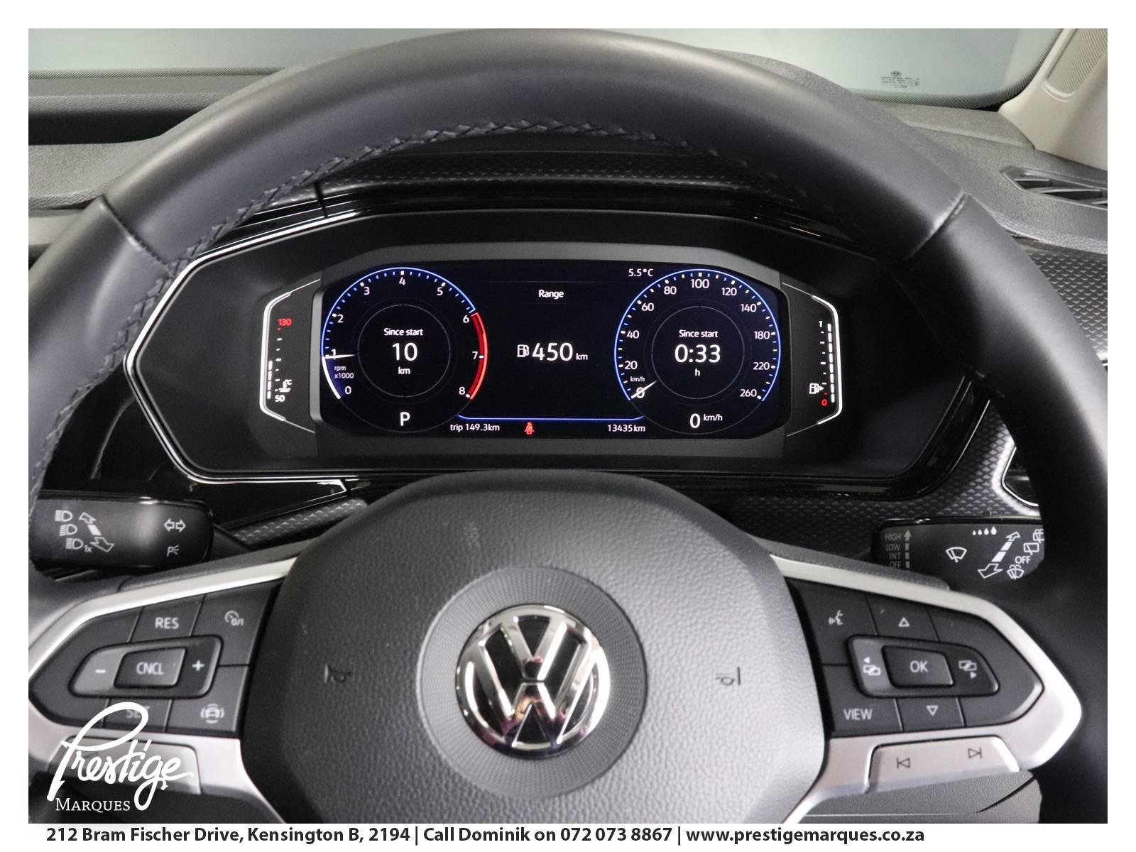 2019-Volkswagen-T-Cross-Prestige-Marques-Randburg-Sandton-13