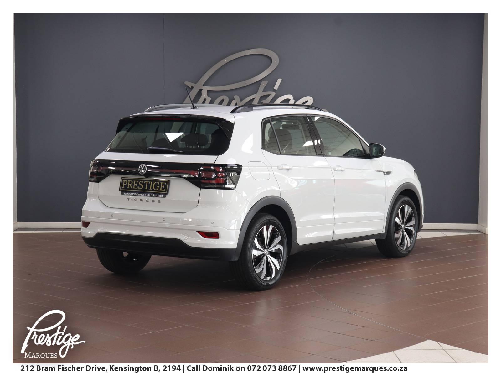 2019-Volkswagen-T-Cross-Prestige-Marques-Randburg-Sandton-3