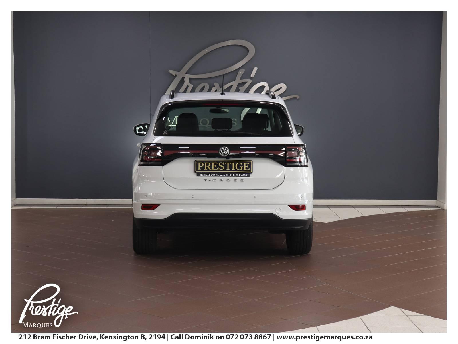 2019-Volkswagen-T-Cross-Prestige-Marques-Randburg-Sandton-4