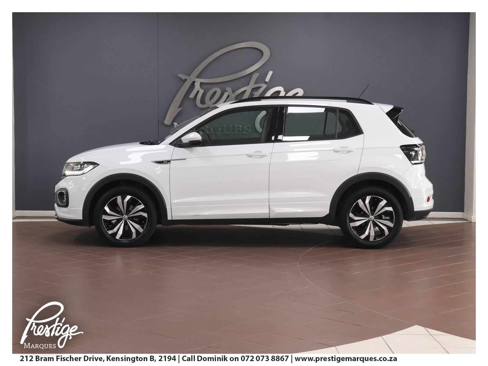 2019-Volkswagen-T-Cross-Prestige-Marques-Randburg-Sandton-6