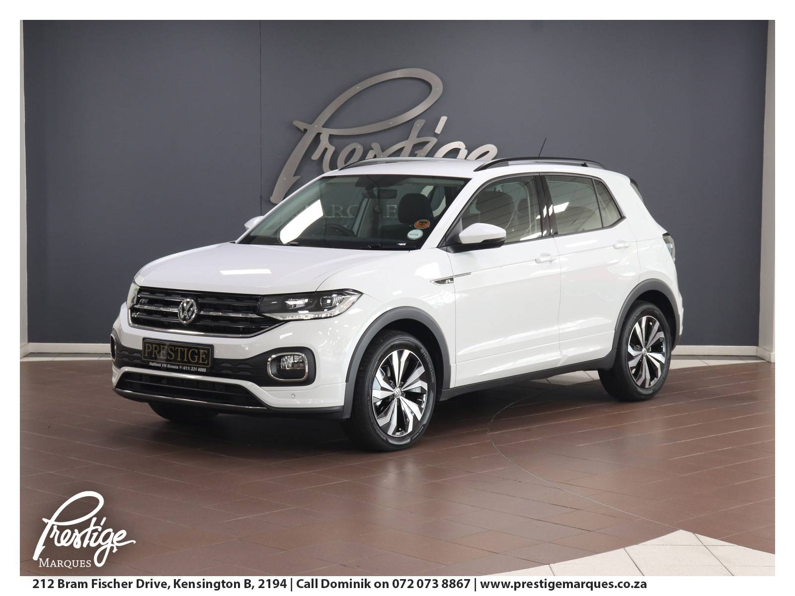 2019-Volkswagen-T-Cross-Prestige-Marques-Randburg-Sandton-7