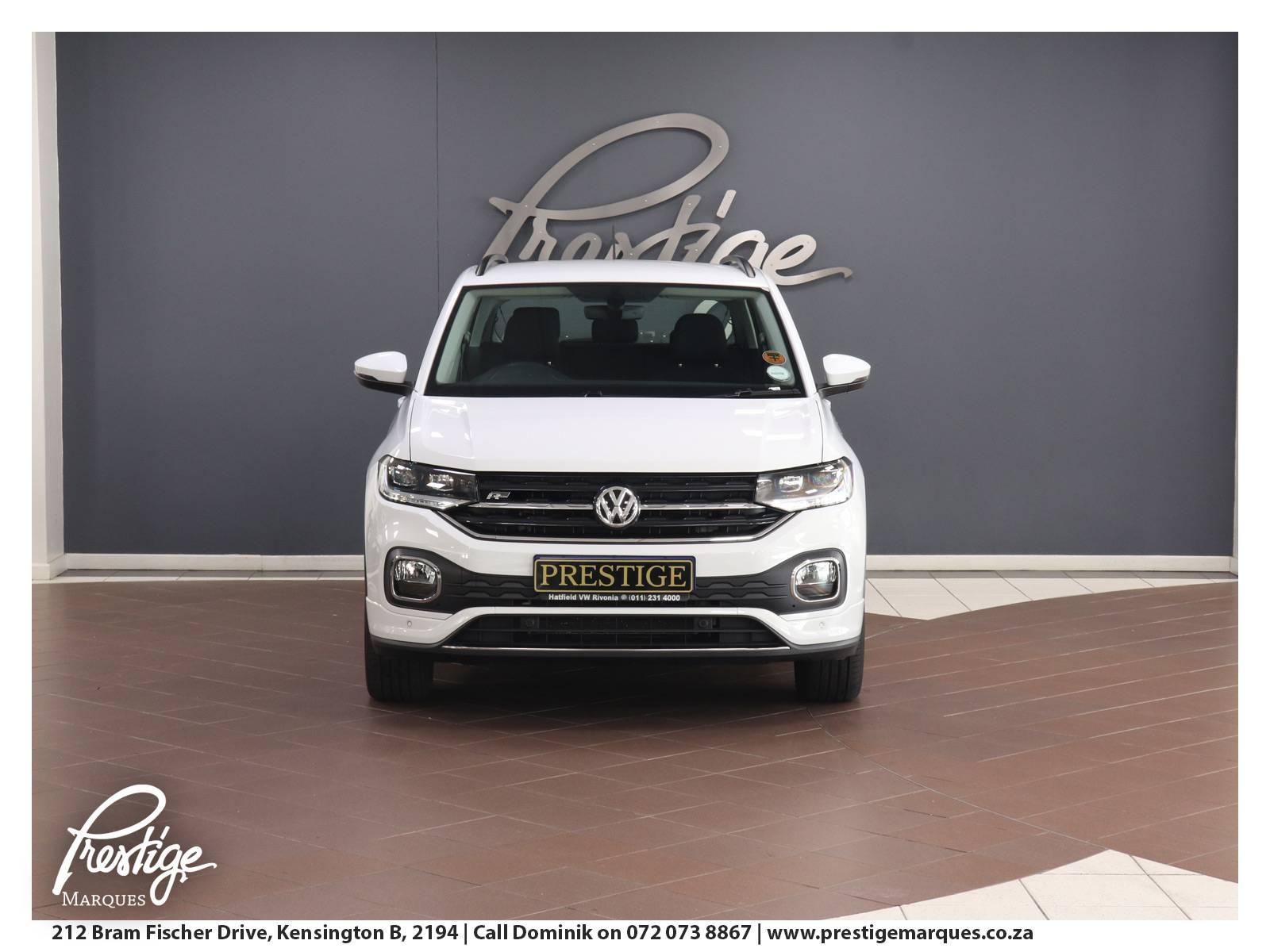 2019-Volkswagen-T-Cross-Prestige-Marques-Randburg-Sandton-8