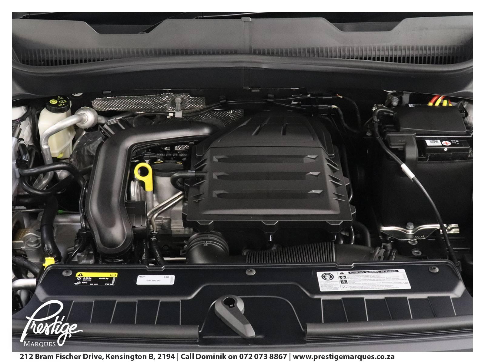 2019-Volkswagen-T-Cross-Prestige-Marques-Randburg-Sandton-9