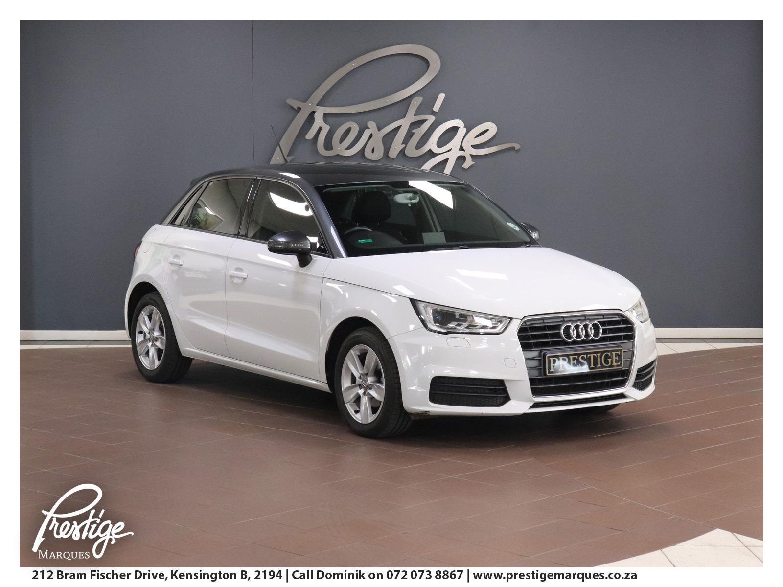 2015-Audi-A1-Prestige-Marques-Randburg-Sandton-1