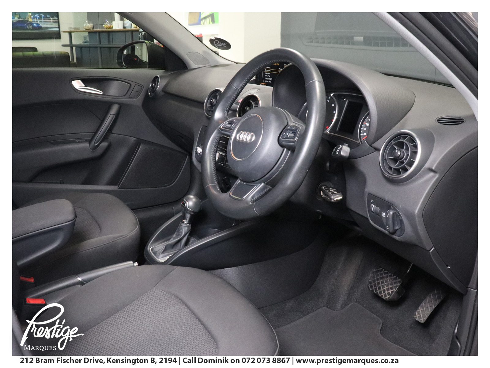 2015-Audi-A1-Prestige-Marques-Randburg-Sandton-10