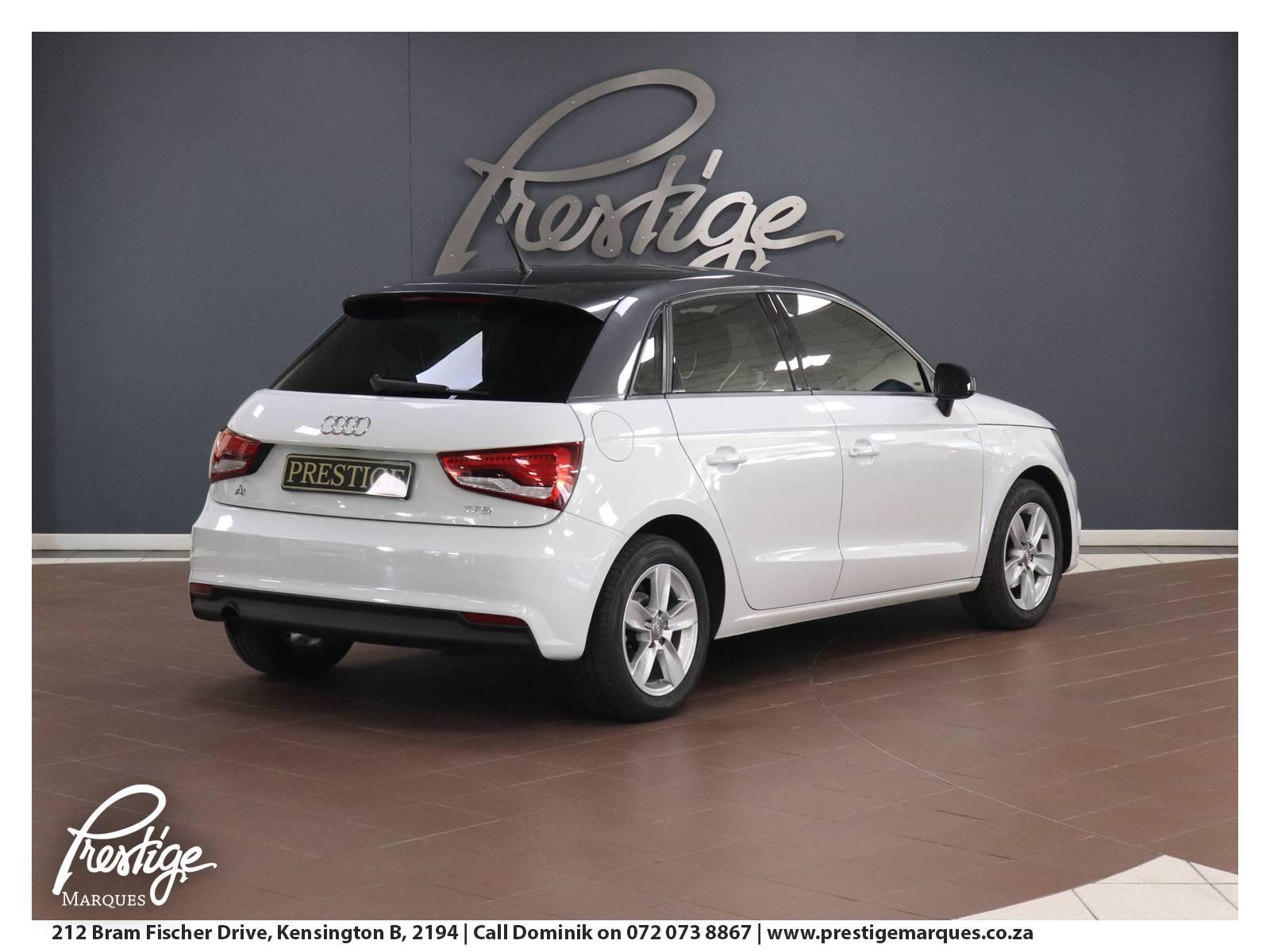 2015-Audi-A1-Prestige-Marques-Randburg-Sandton-3