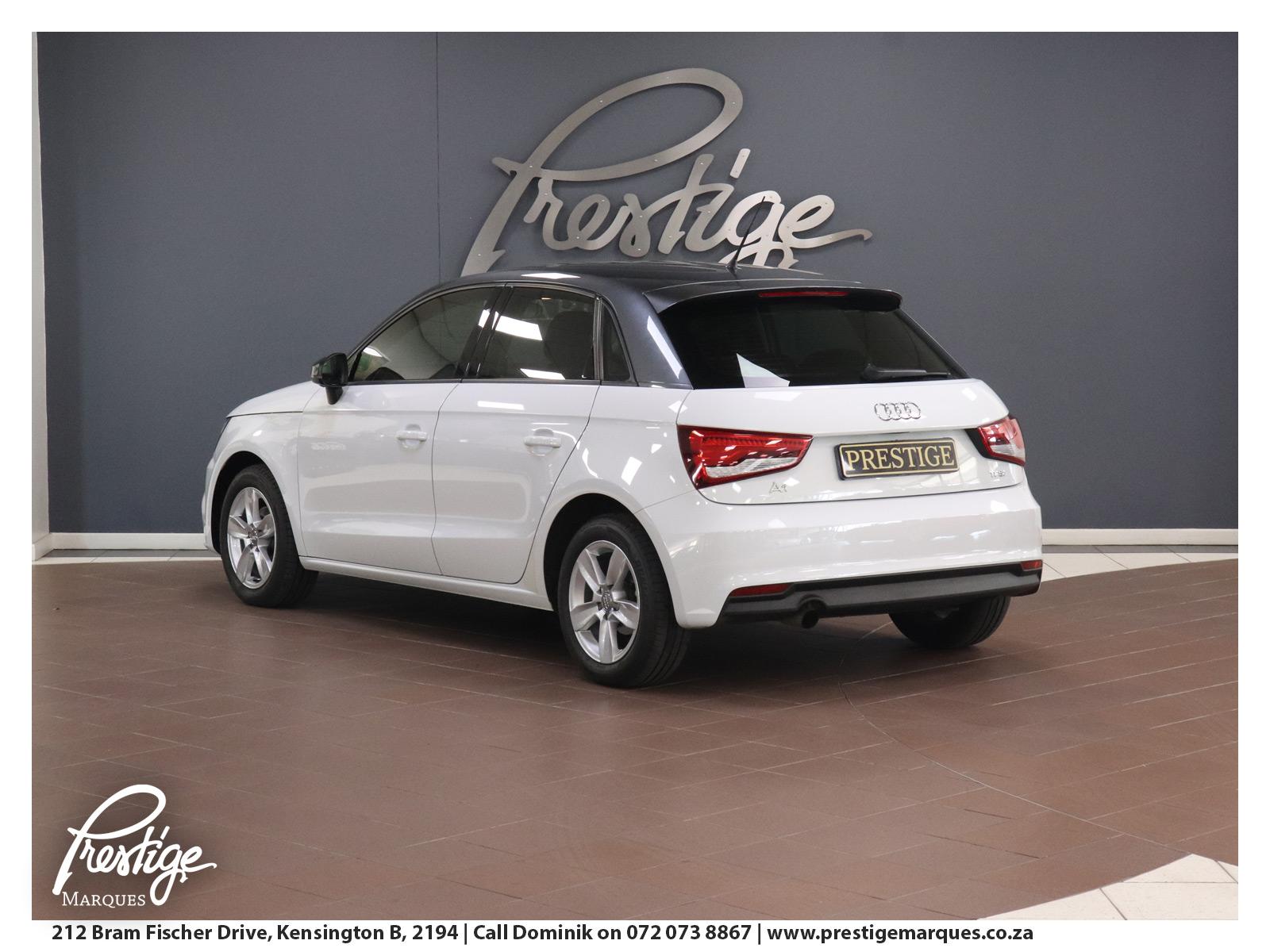 2015-Audi-A1-Prestige-Marques-Randburg-Sandton-4