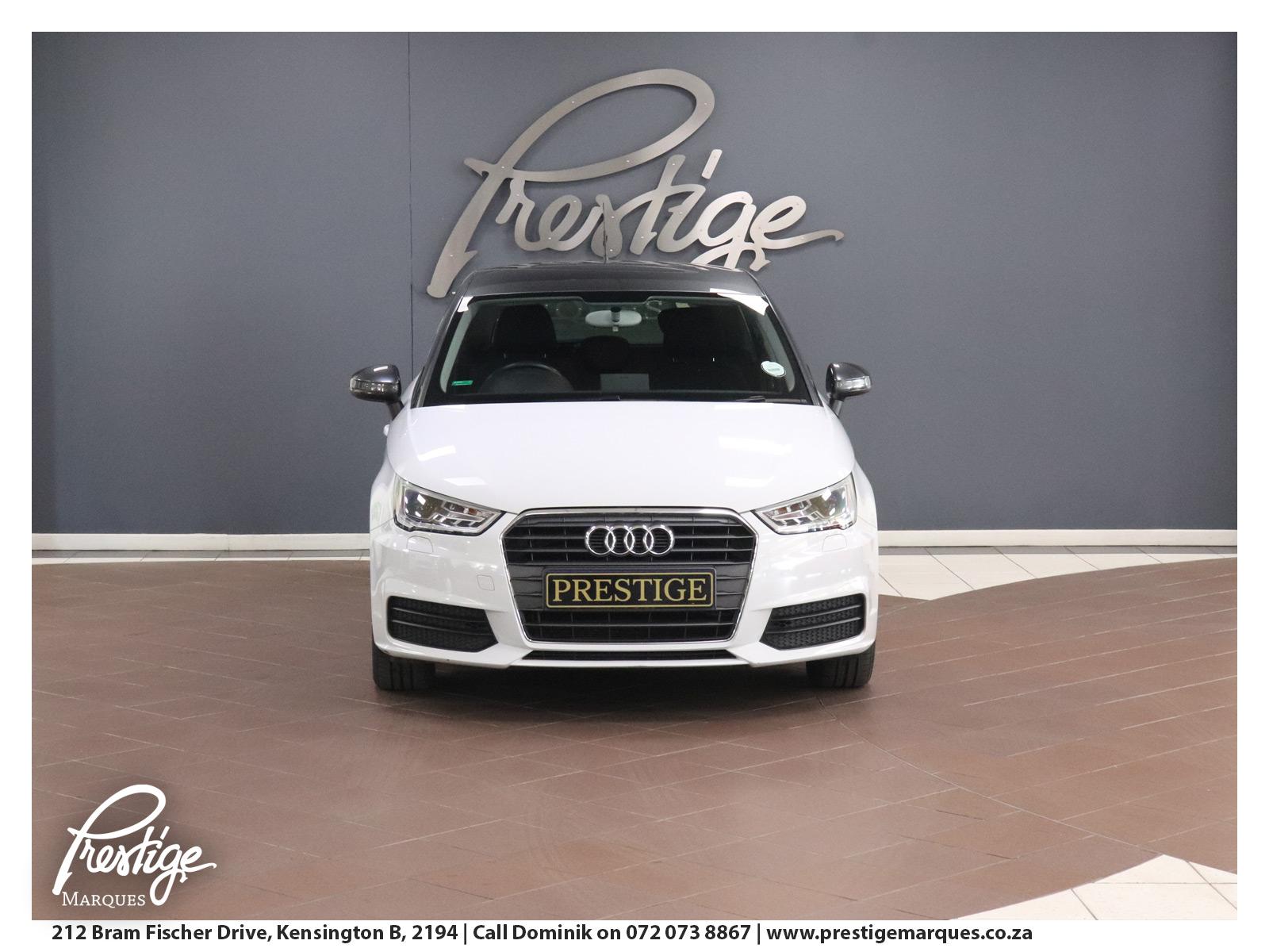 2015-Audi-A1-Prestige-Marques-Randburg-Sandton-7