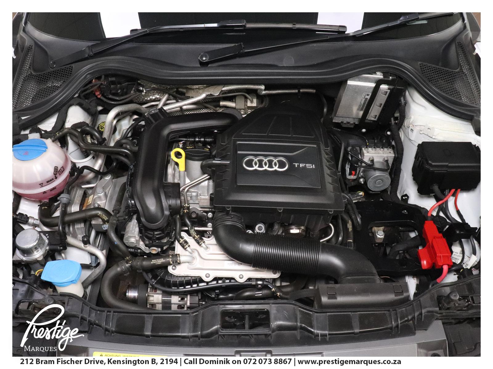 2015-Audi-A1-Prestige-Marques-Randburg-Sandton-8