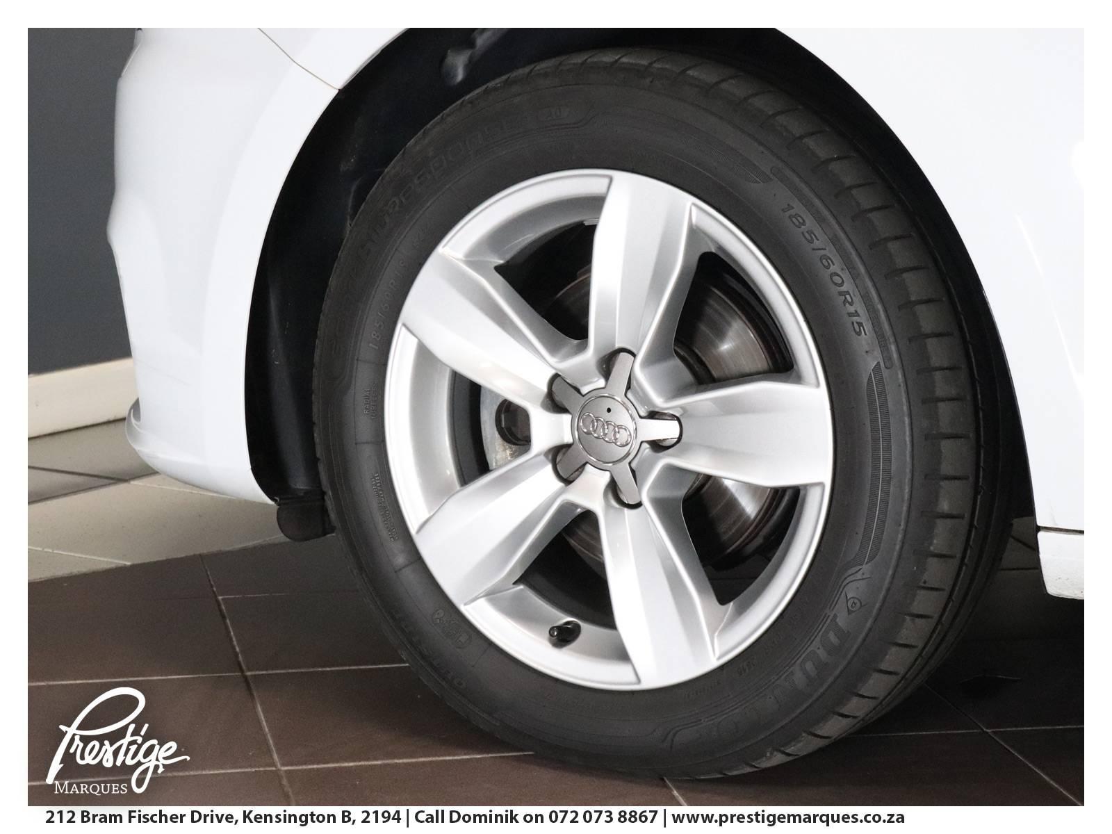 2015-Audi-A1-Prestige-Marques-Randburg-Sandton-9
