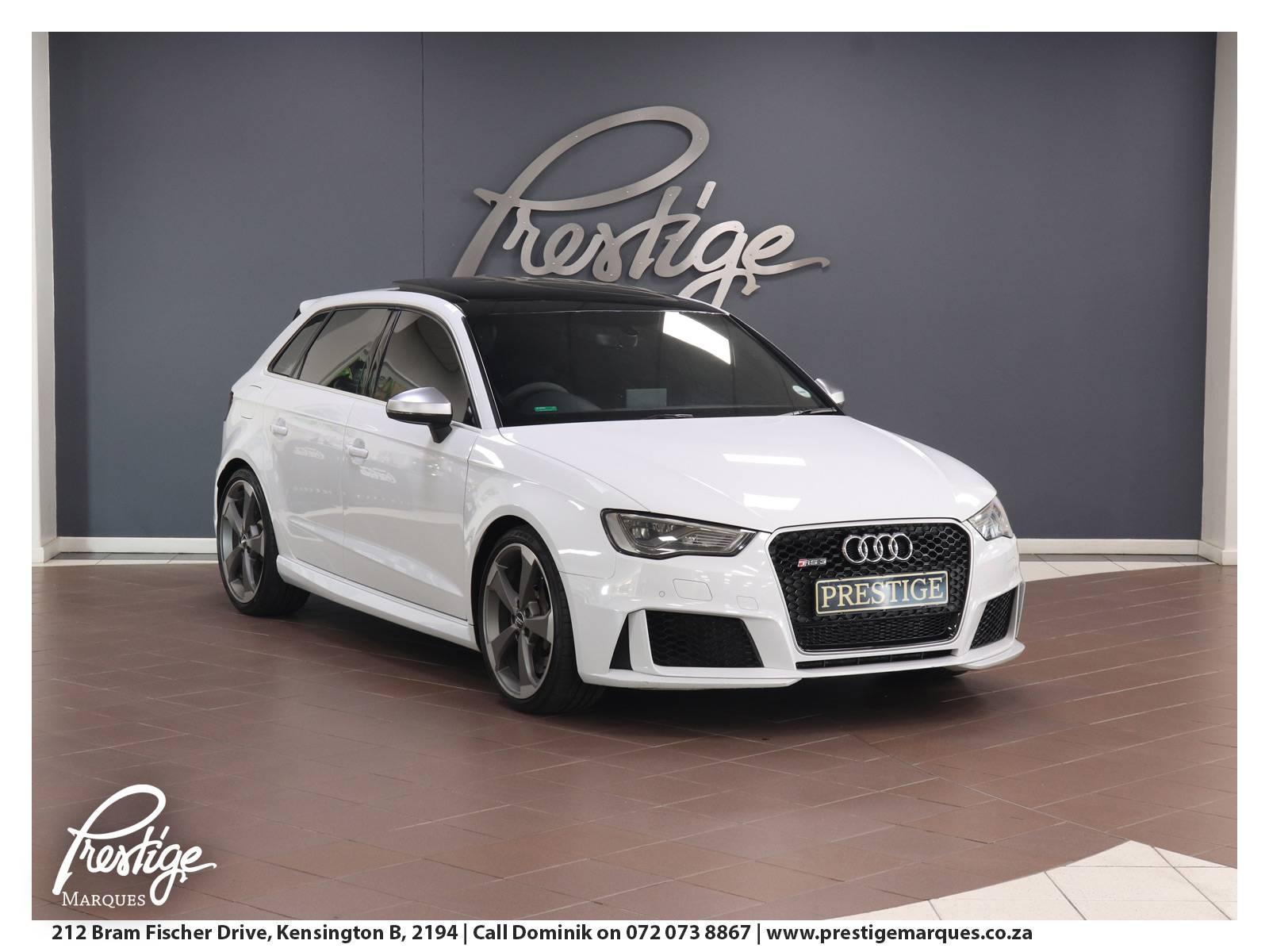 2015-Audi-RS3-Sportback-Prestige-Marques-Randburg-Sandton-1