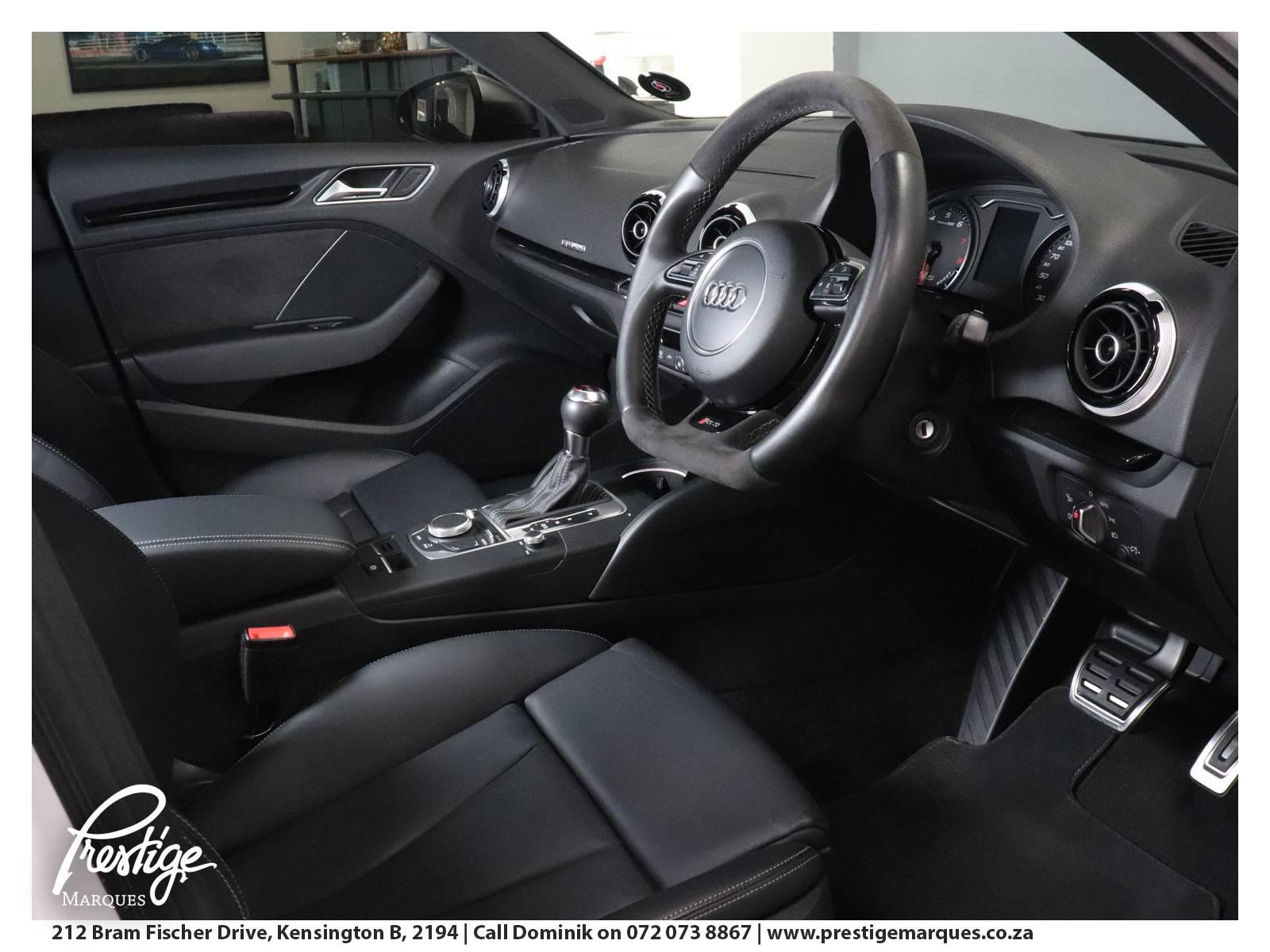 2015-Audi-RS3-Sportback-Prestige-Marques-Randburg-Sandton-10