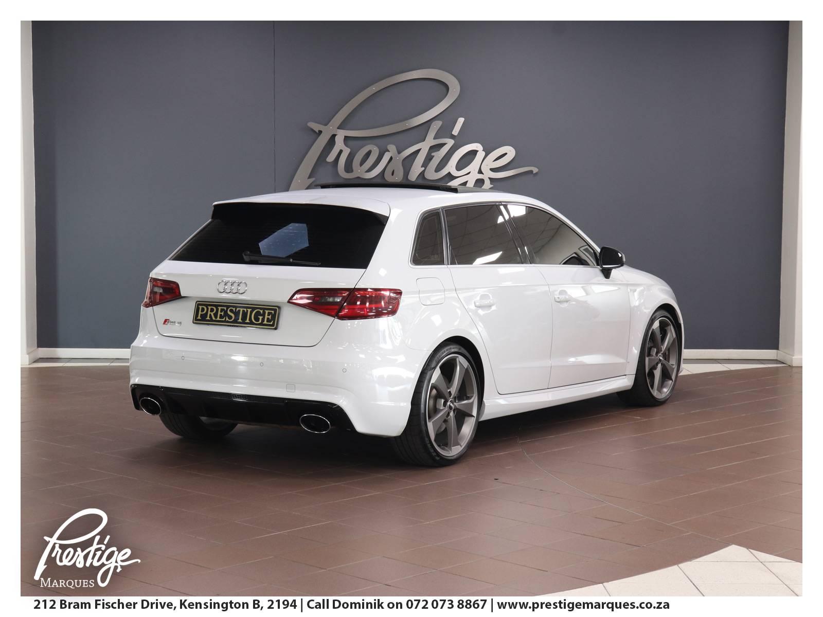 2015-Audi-RS3-Sportback-Prestige-Marques-Randburg-Sandton-3