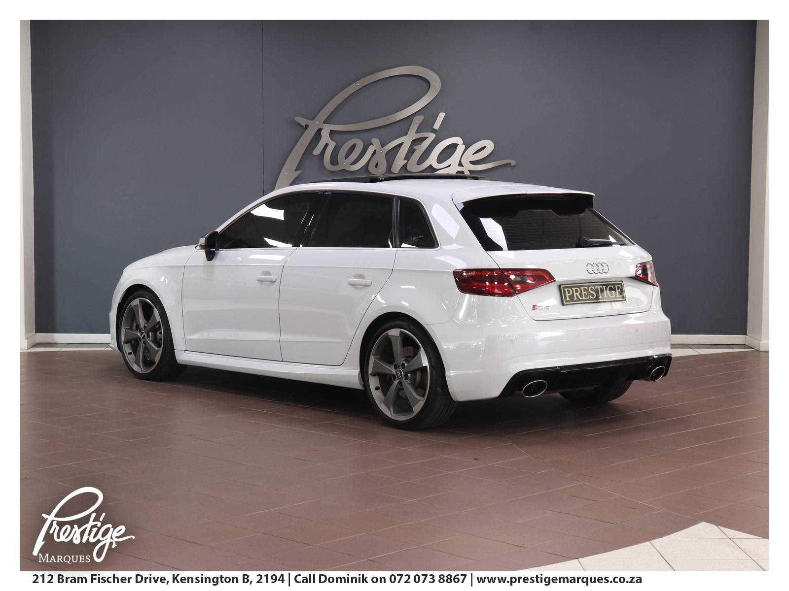 2015-Audi-RS3-Sportback-Prestige-Marques-Randburg-Sandton-4