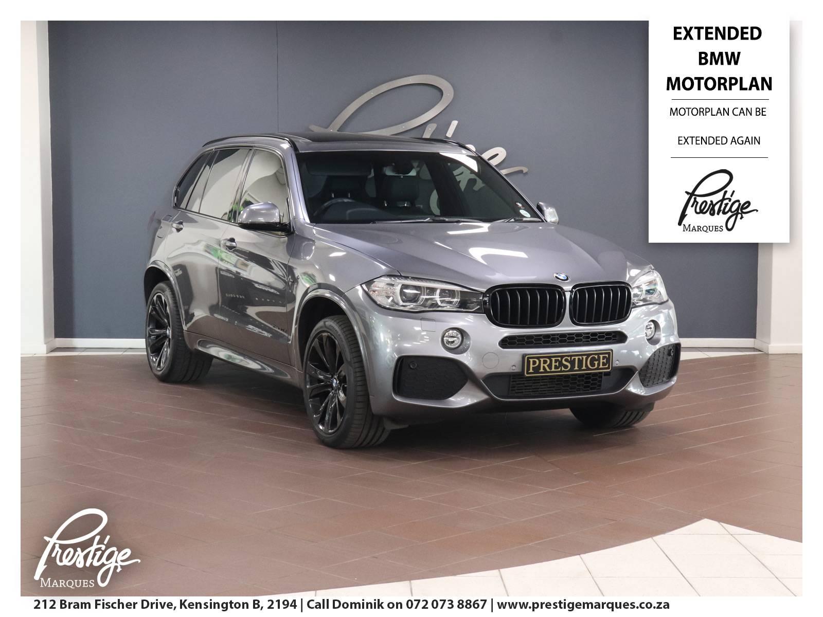 2015-BMW-X5-30d-M-Sport-X-drive-Prestige-Marques-1