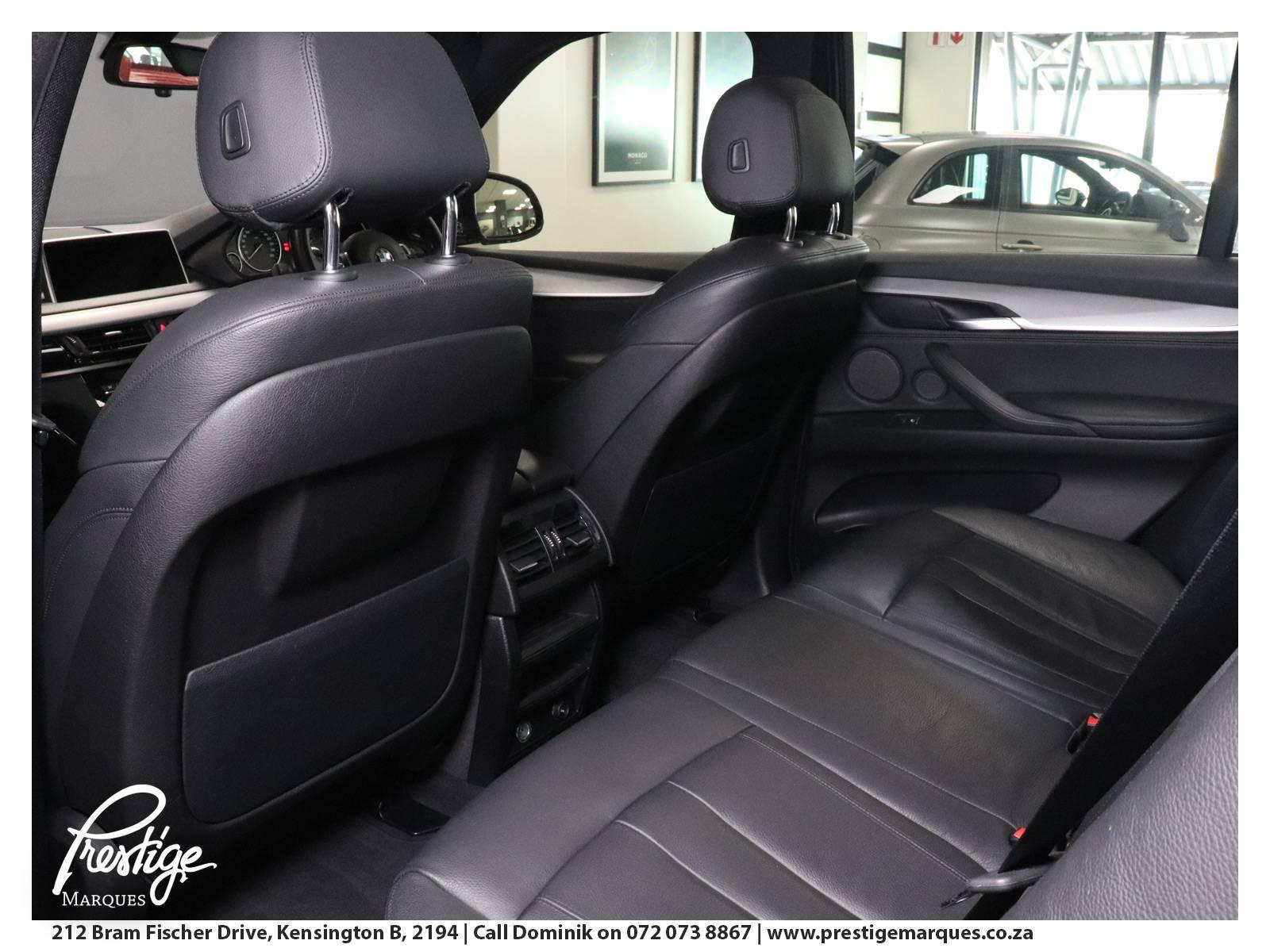 2015-BMW-X5-30d-M-Sport-X-drive-Prestige-Marques-13
