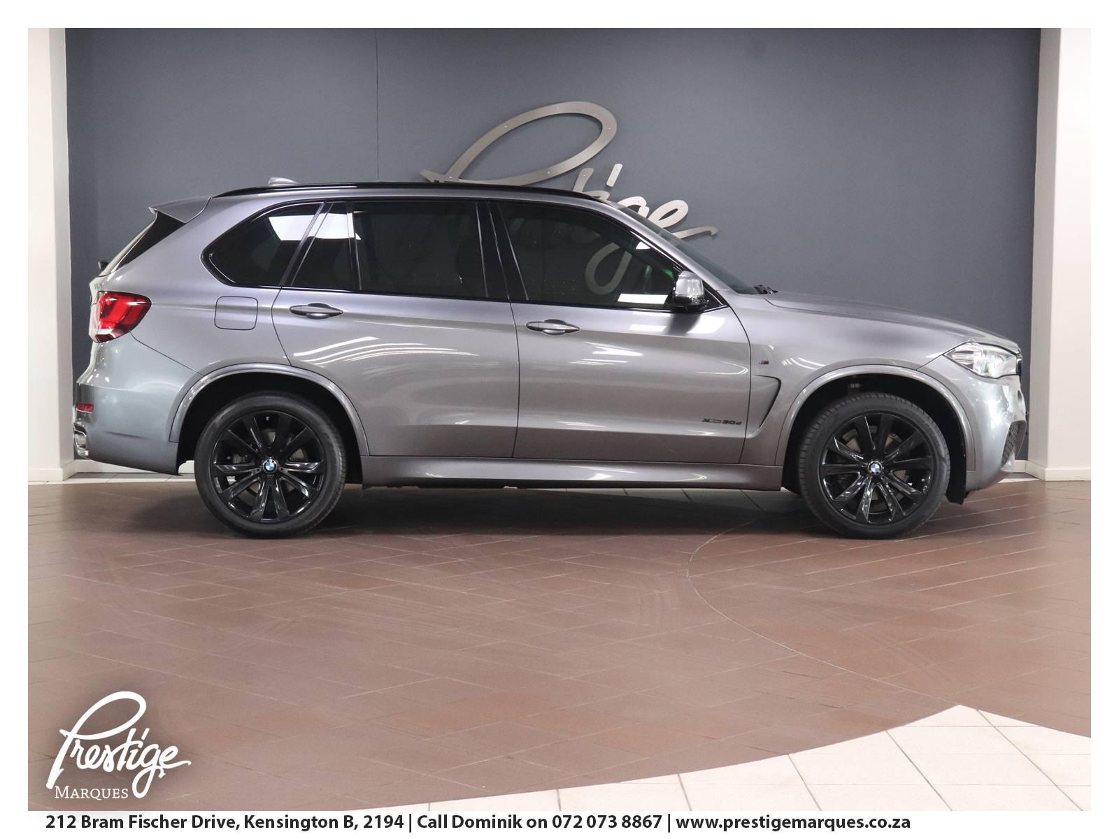 2015-BMW-X5-30d-M-Sport-X-drive-Prestige-Marques-2
