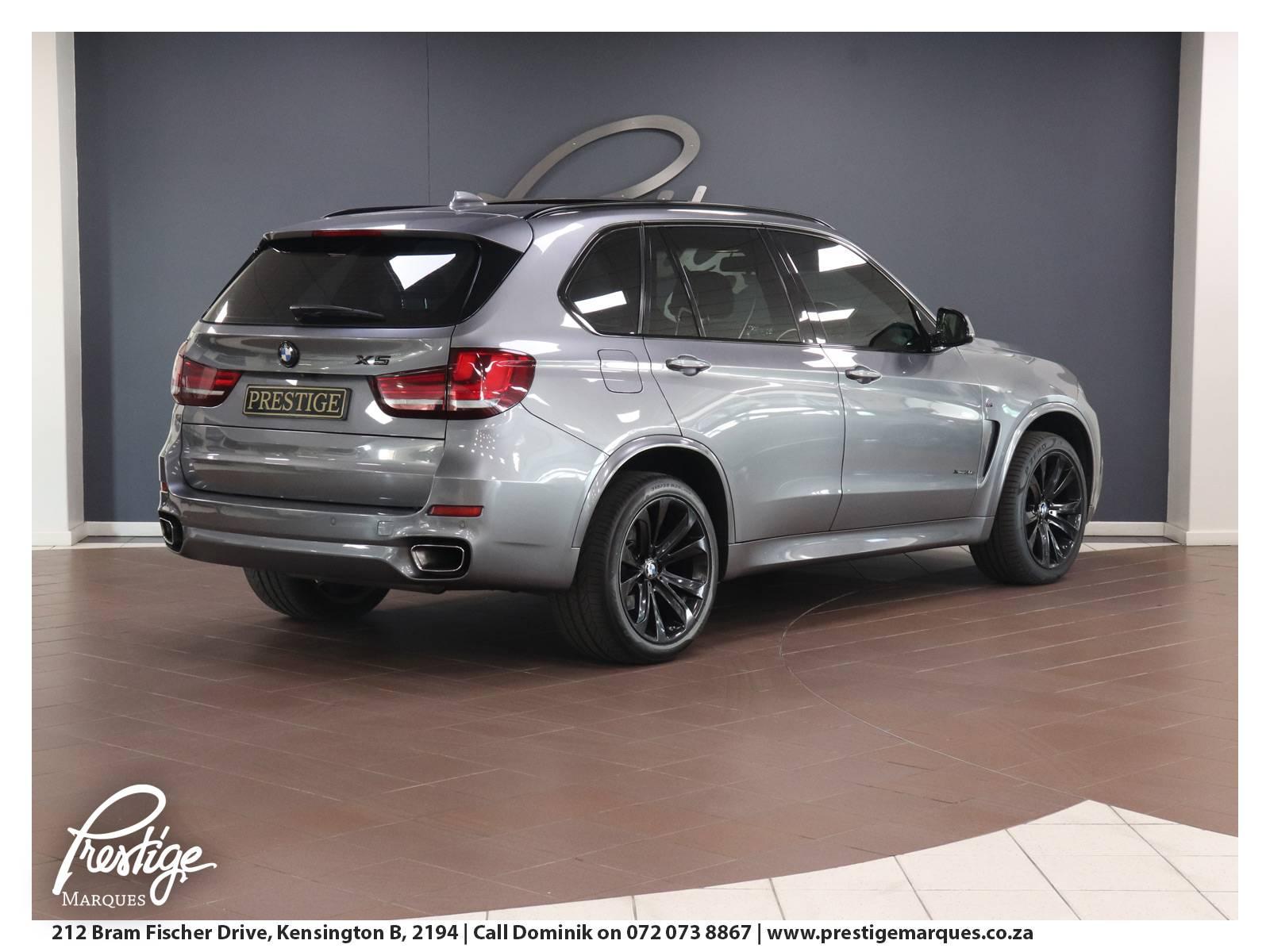 2015-BMW-X5-30d-M-Sport-X-drive-Prestige-Marques-3