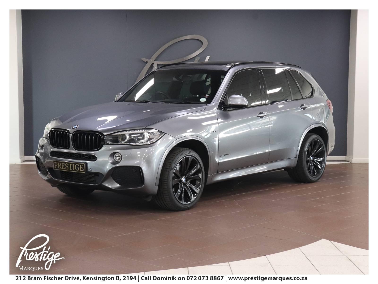 2015-BMW-X5-30d-M-Sport-X-drive-Prestige-Marques-6
