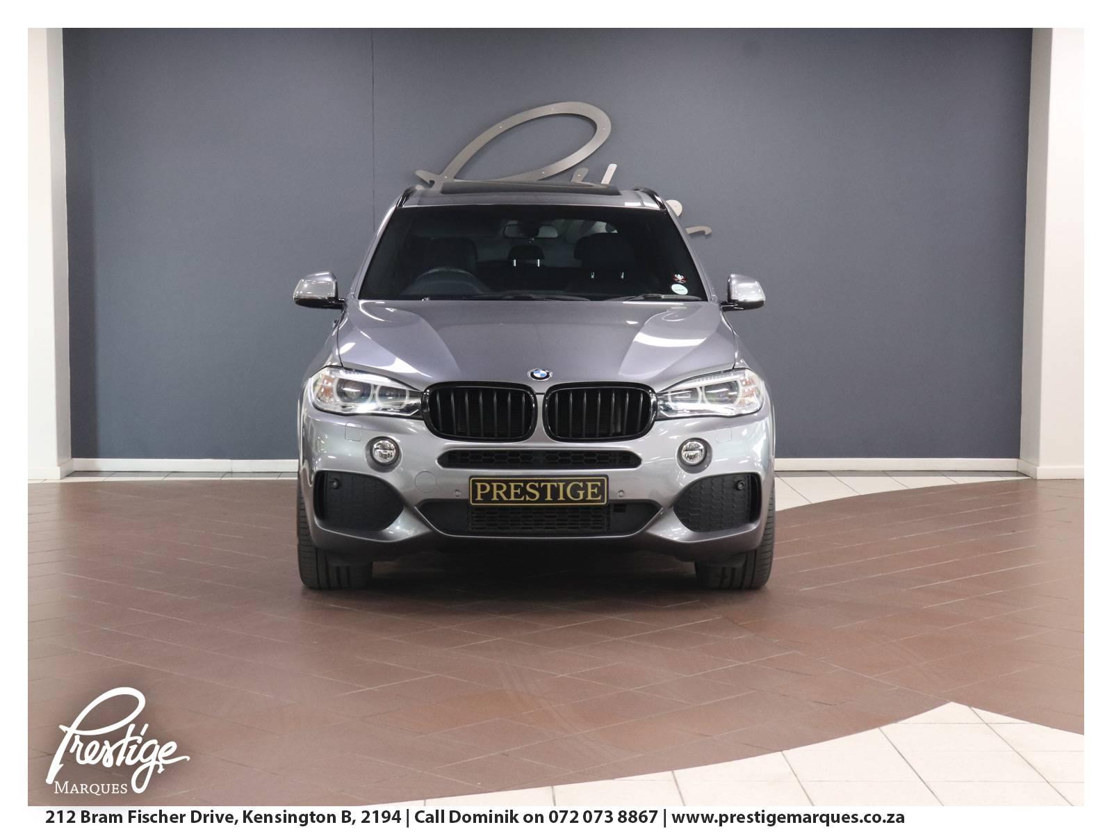 2015-BMW-X5-30d-M-Sport-X-drive-Prestige-Marques-7