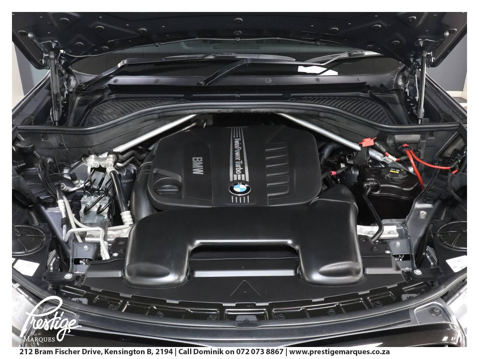 2015-BMW-X5-30d-M-Sport-X-drive-Prestige-Marques-8