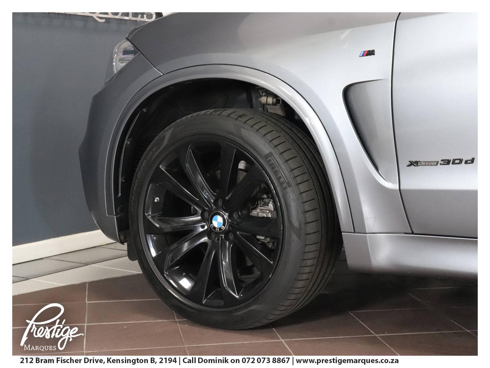2015-BMW-X5-30d-M-Sport-X-drive-Prestige-Marques-9