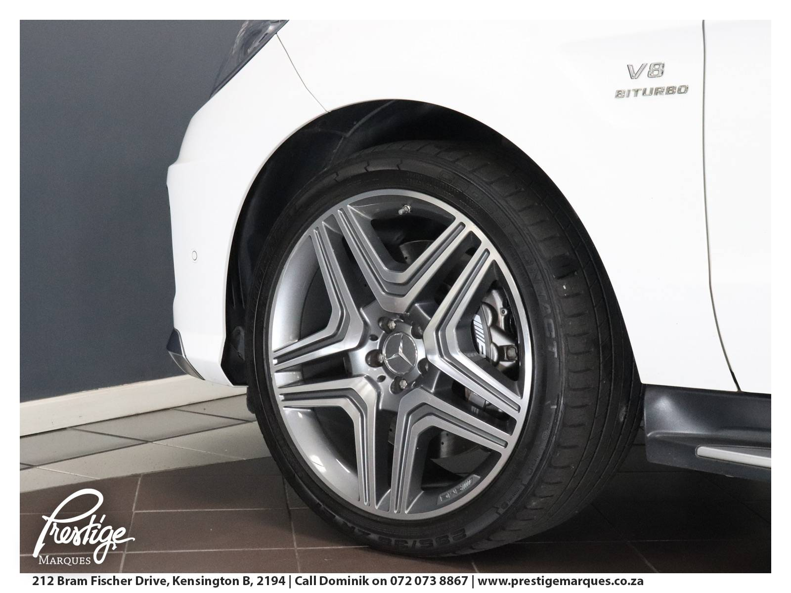 2015-Mercedes-Benz-ML63-AMG-Prestige-Marques-Randburg-Sandton-10