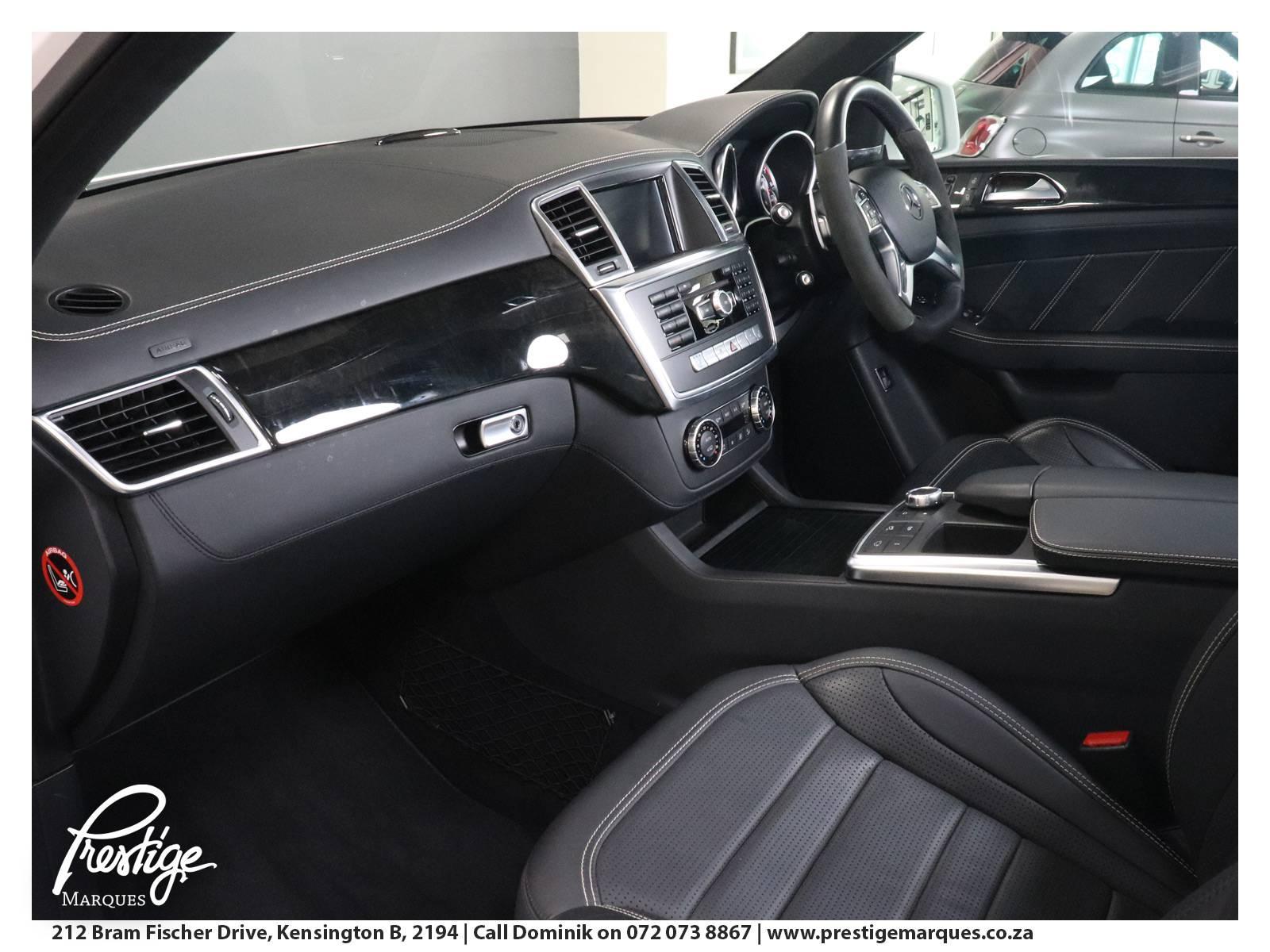 2015-Mercedes-Benz-ML63-AMG-Prestige-Marques-Randburg-Sandton-12