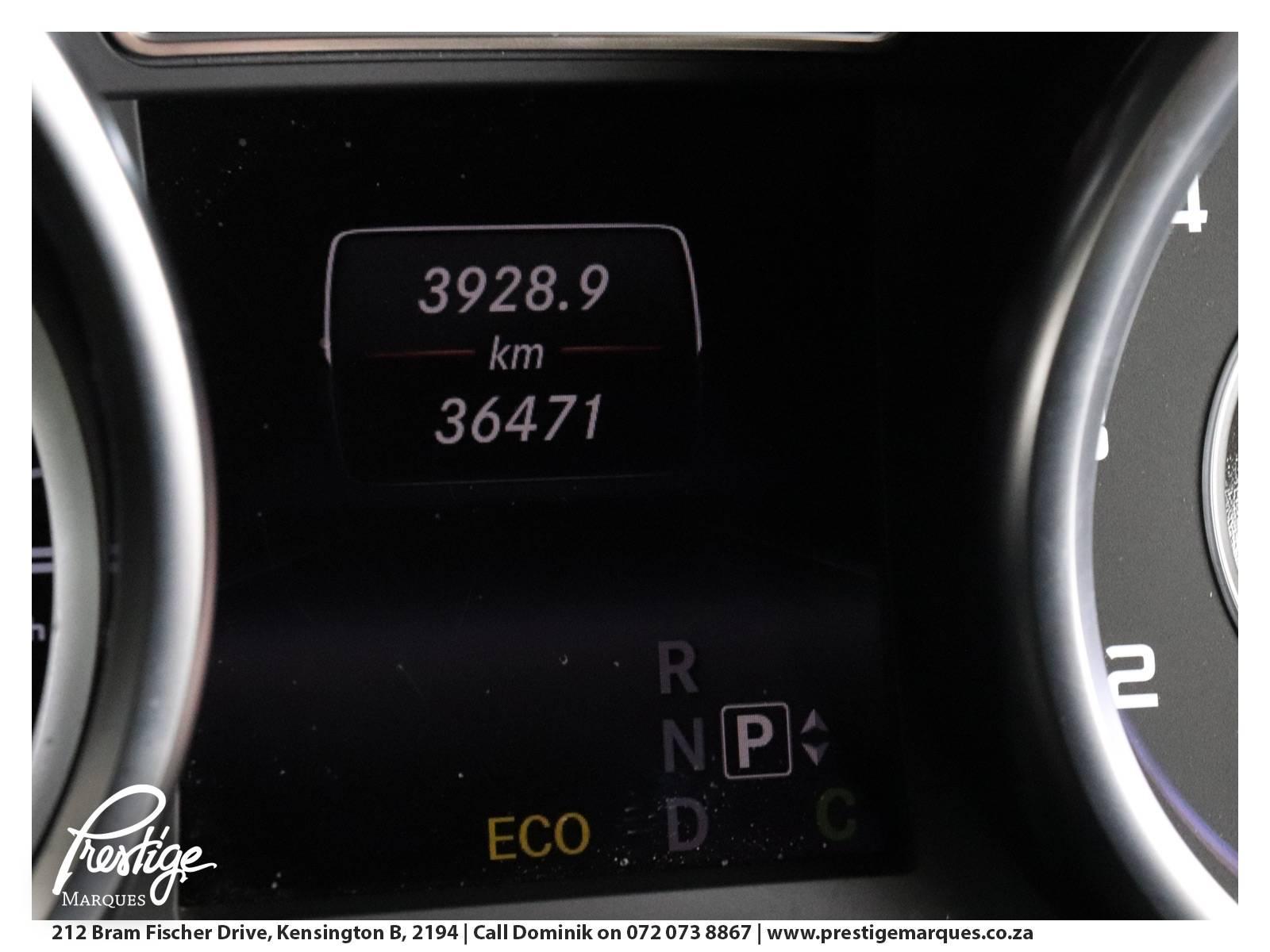 2015-Mercedes-Benz-ML63-AMG-Prestige-Marques-Randburg-Sandton-14